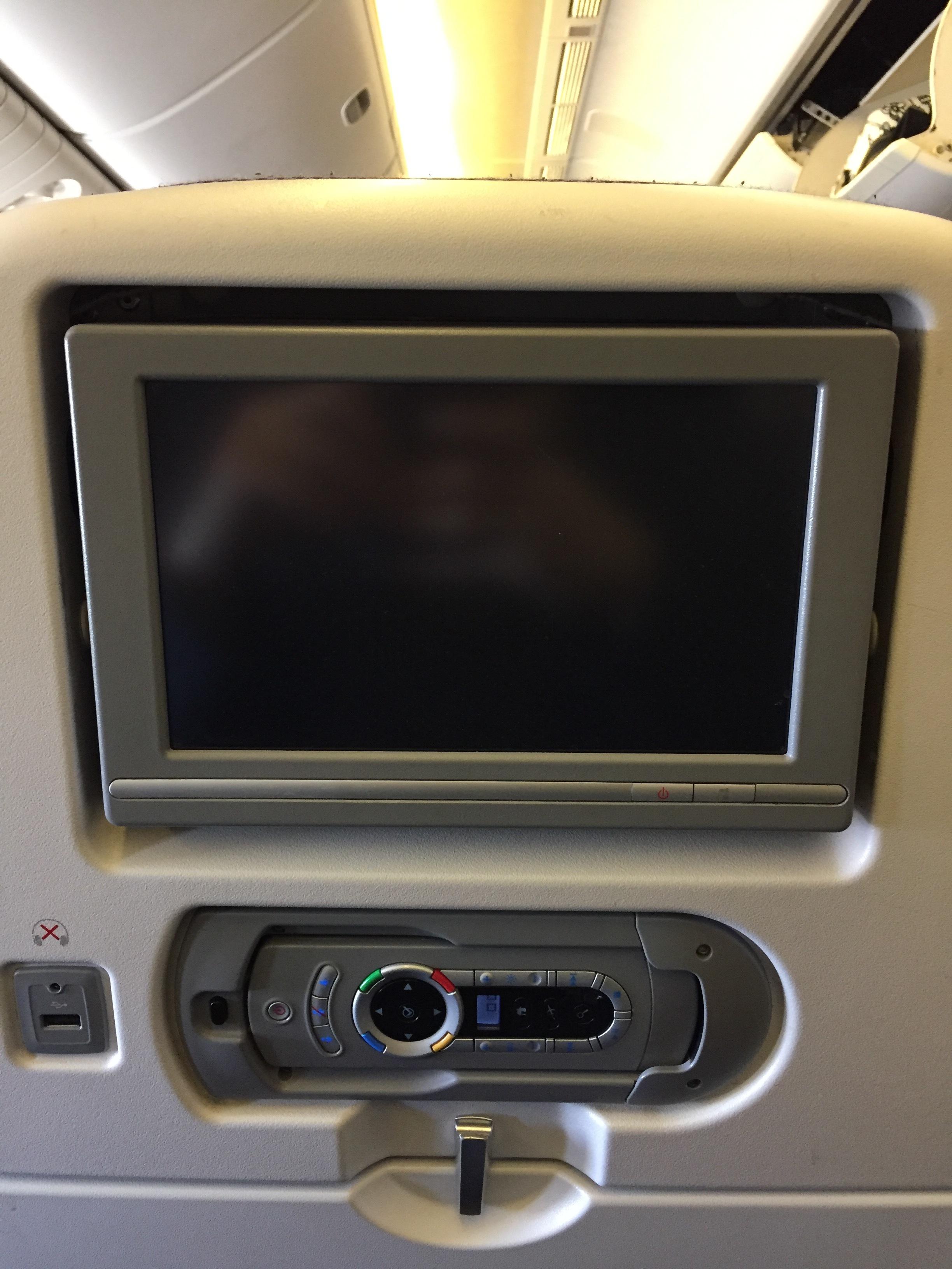 BA IFE screen B777.JPG