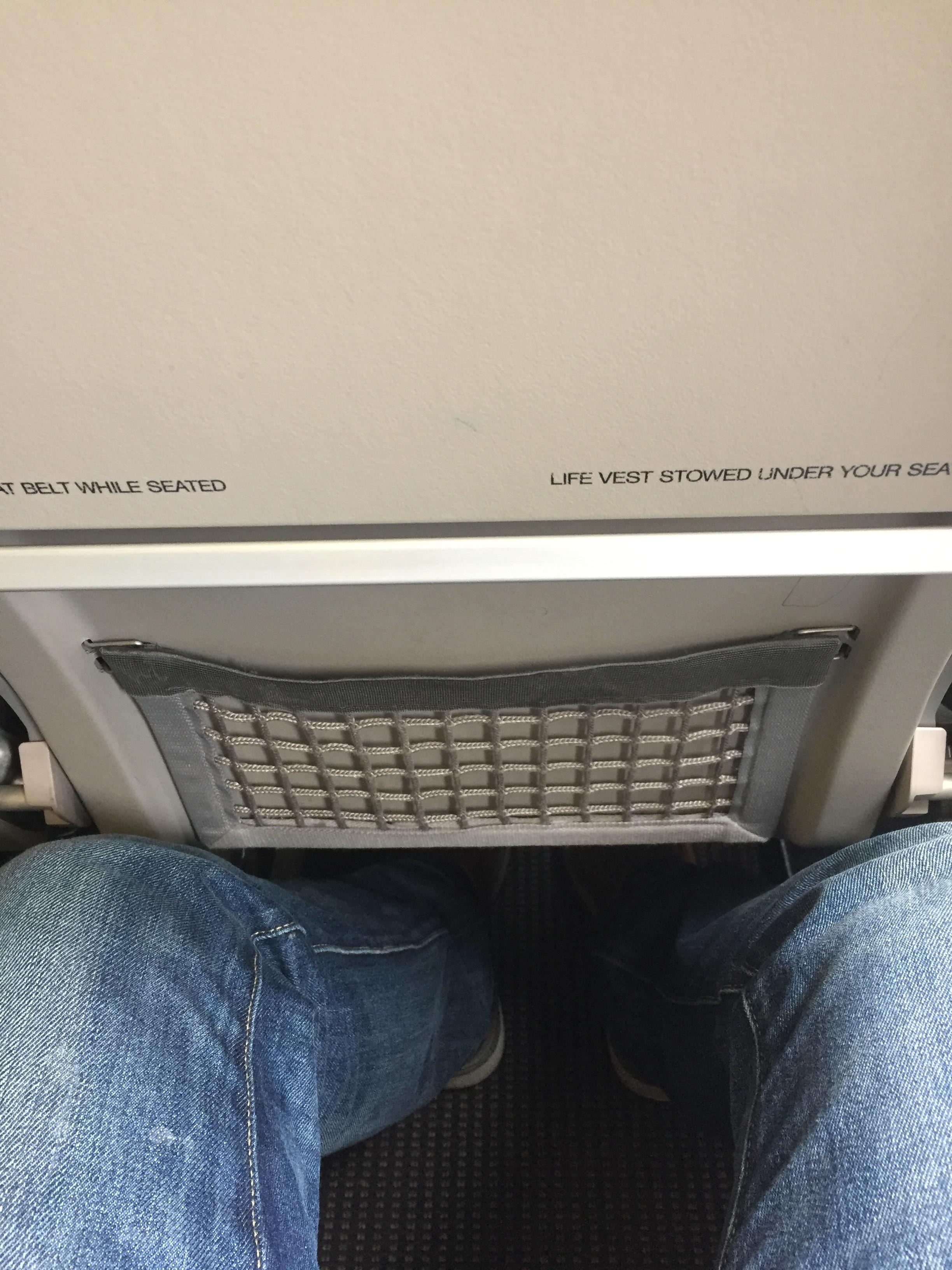 seat pitch economy swiss.JPG