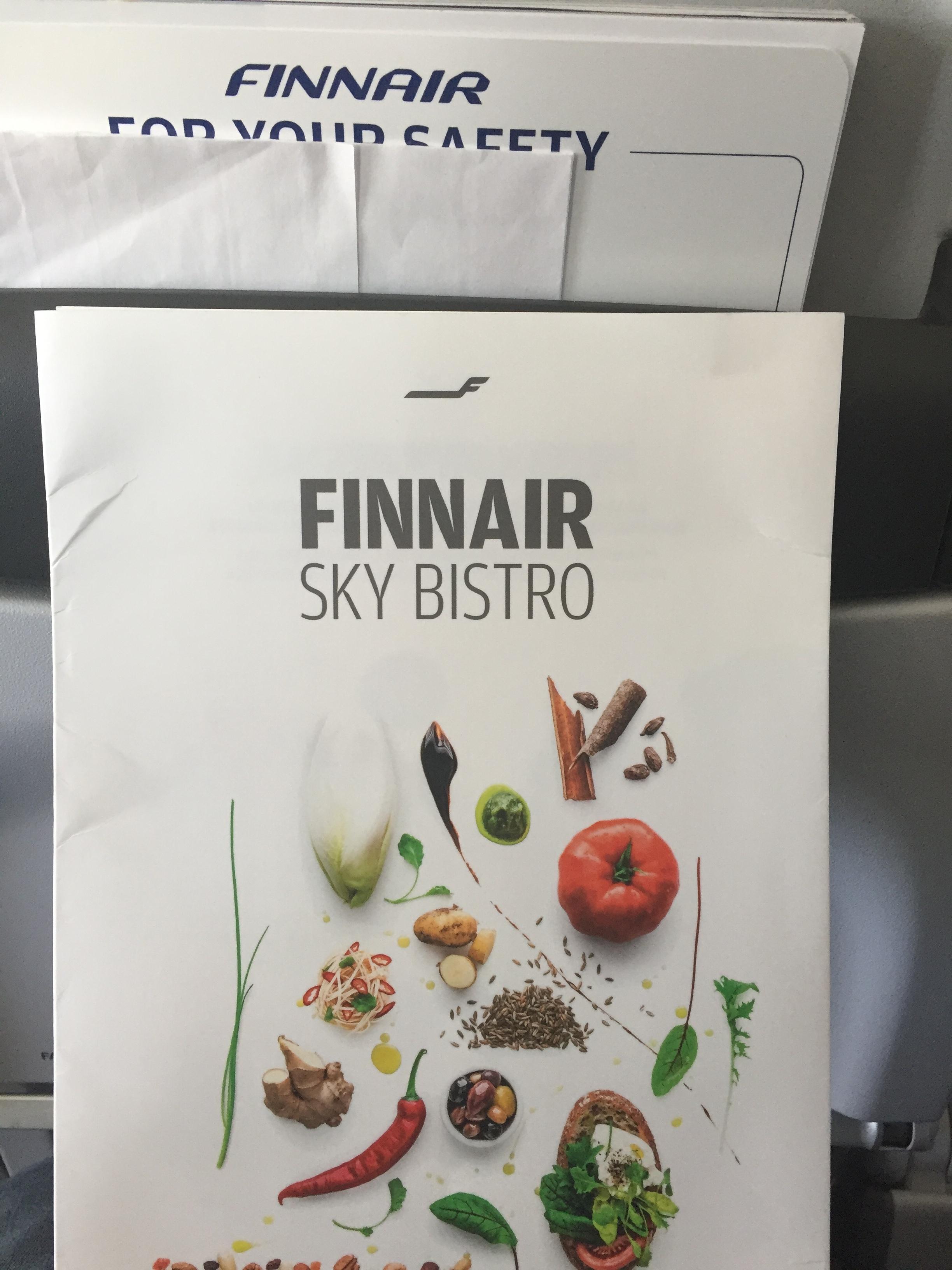 Finnair inflight menu.JPG