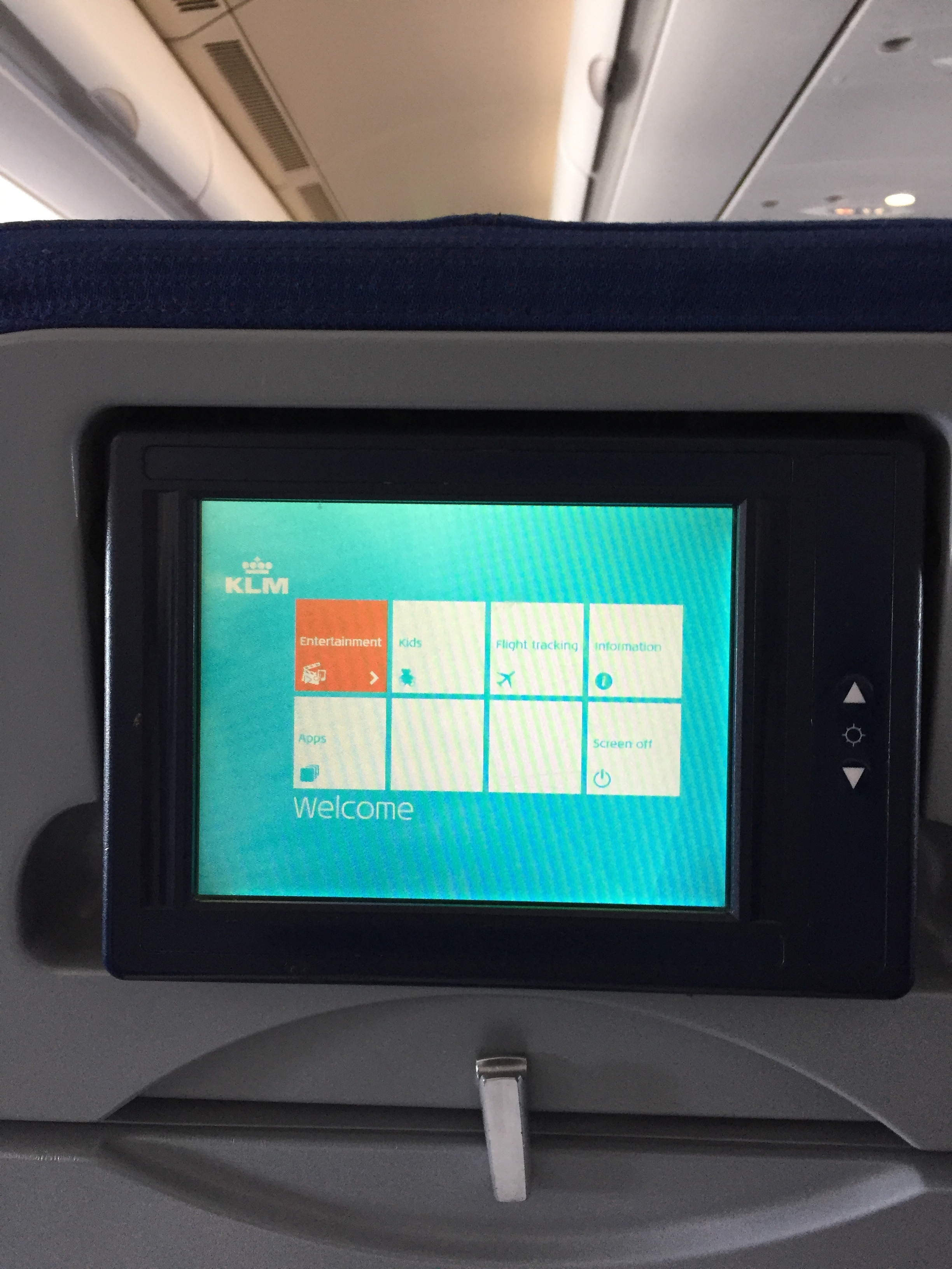 klm inflight entertainment.JPG