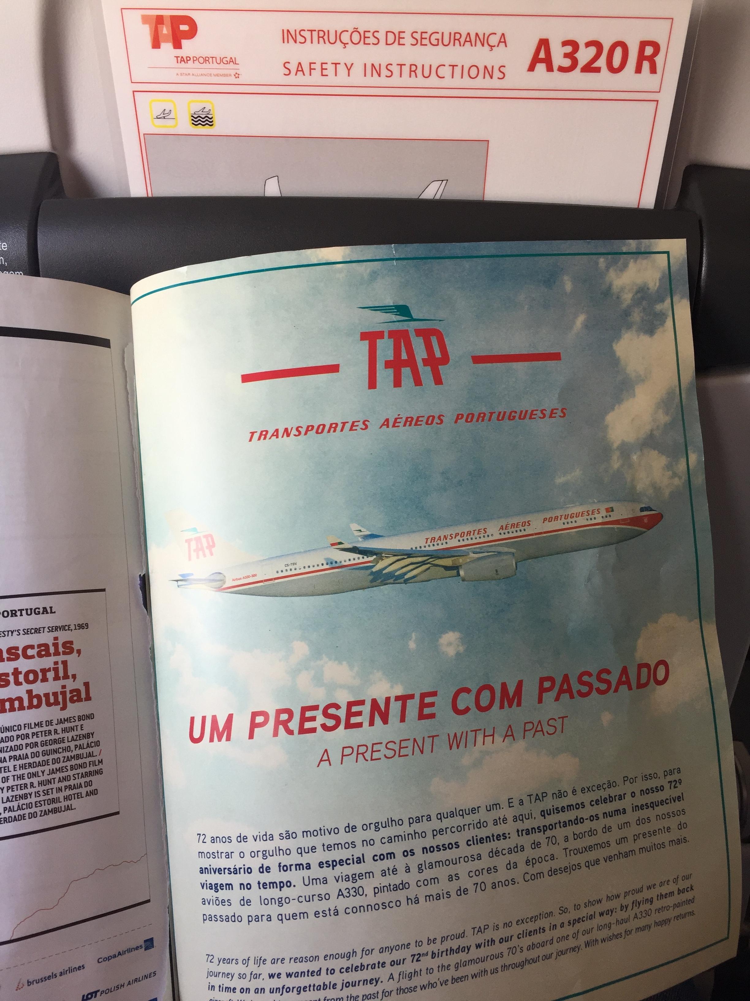 TAP A330 retro jet.JPG