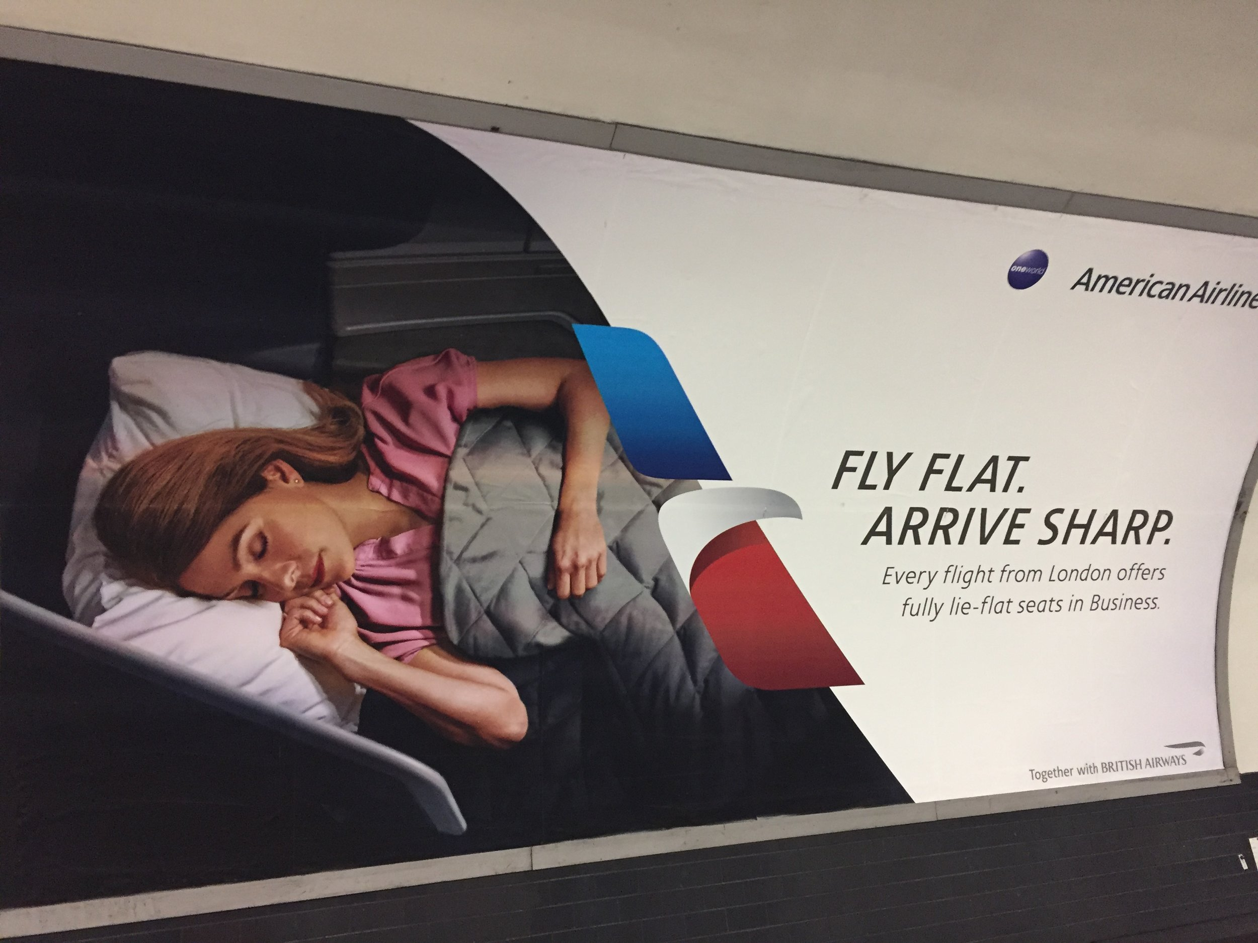 American Airlines advertising.JPG