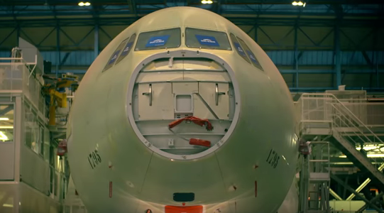 a330neo video.png