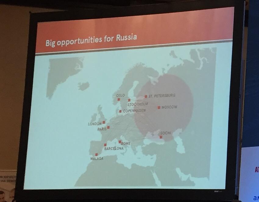 Norwegian flights russia.jpg