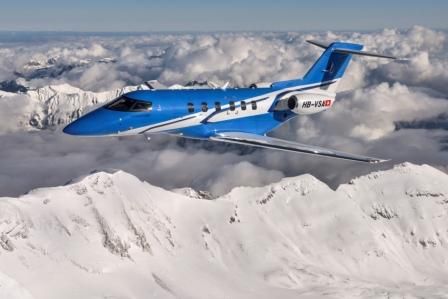 pilatus-aircraft-ltd-pc-24-p03-2017-46.jpg