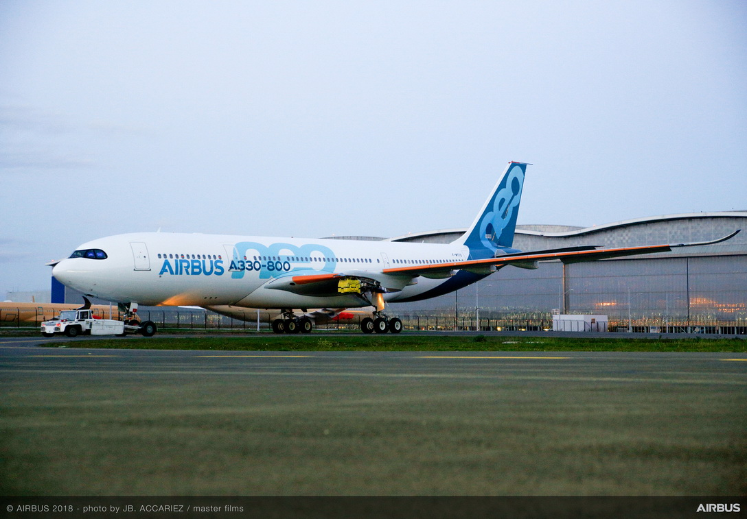 A330-800neo-MSN1888-rolls-out-of-painthall-.jpg