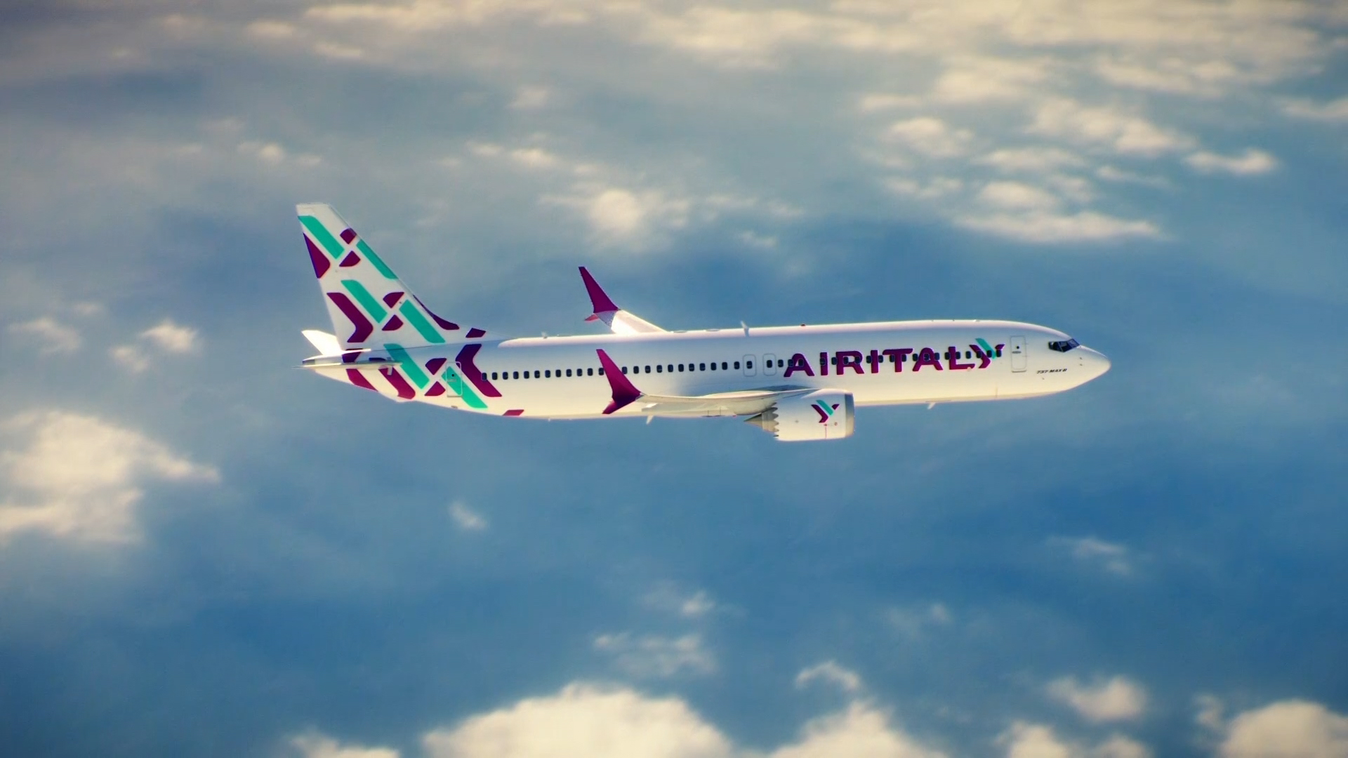 AIR ITALY _livery.jpg