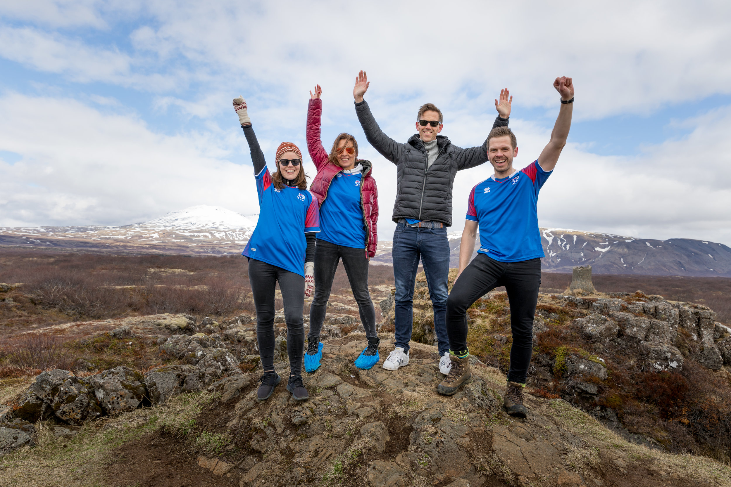 Icelandair launches Team Iceland Stopover, a series of 90-minute football inspired experiences for travellers to enjoy in Iceland this summer.jpg