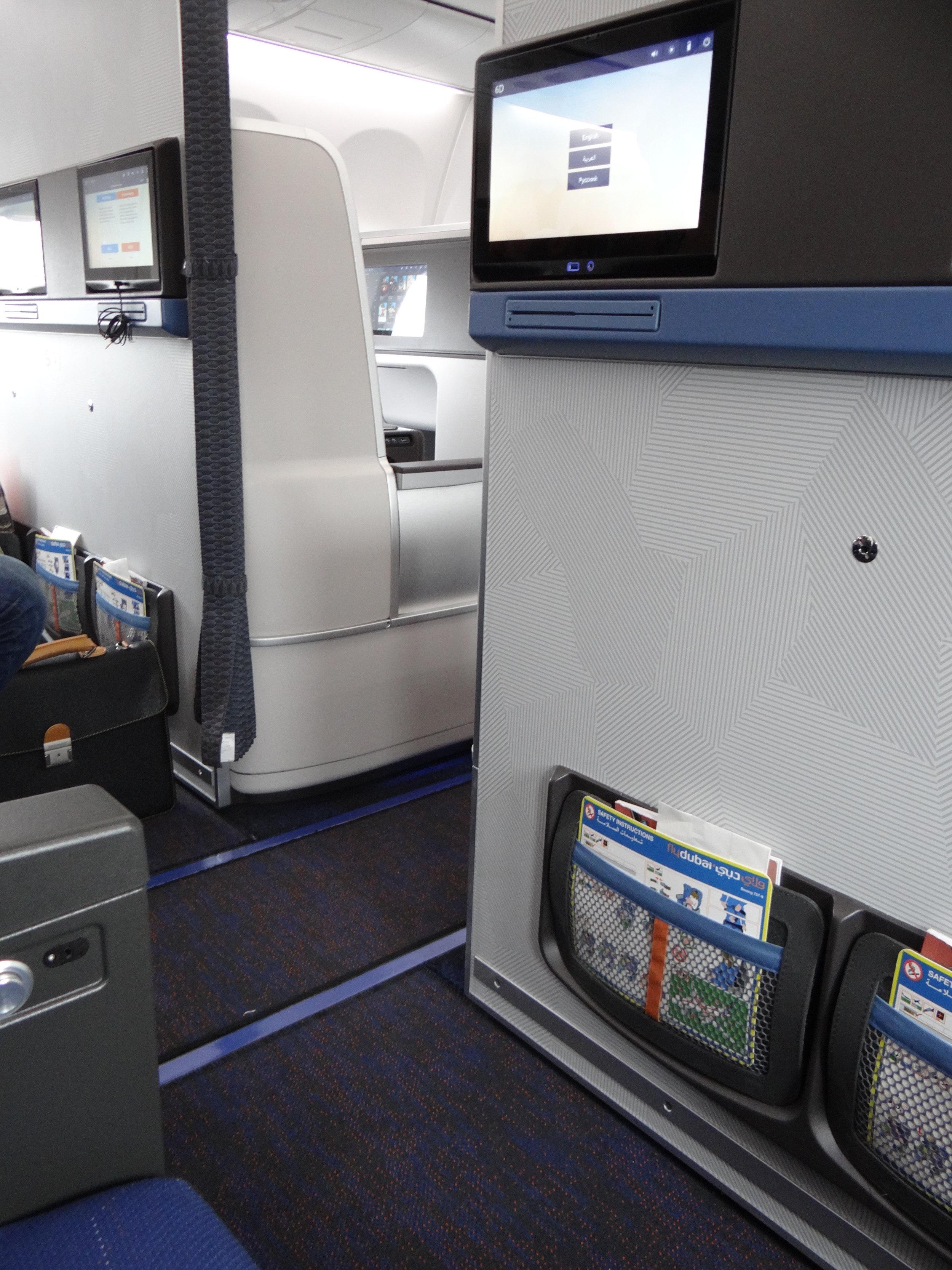flydubai boeing 737 cabin economy.jpg