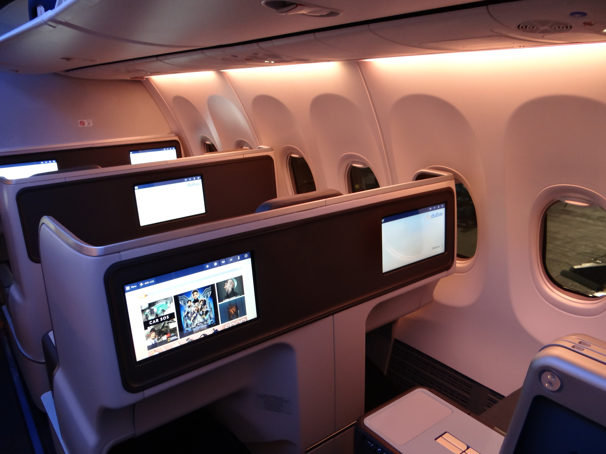 flydubai business class cabin.jpg