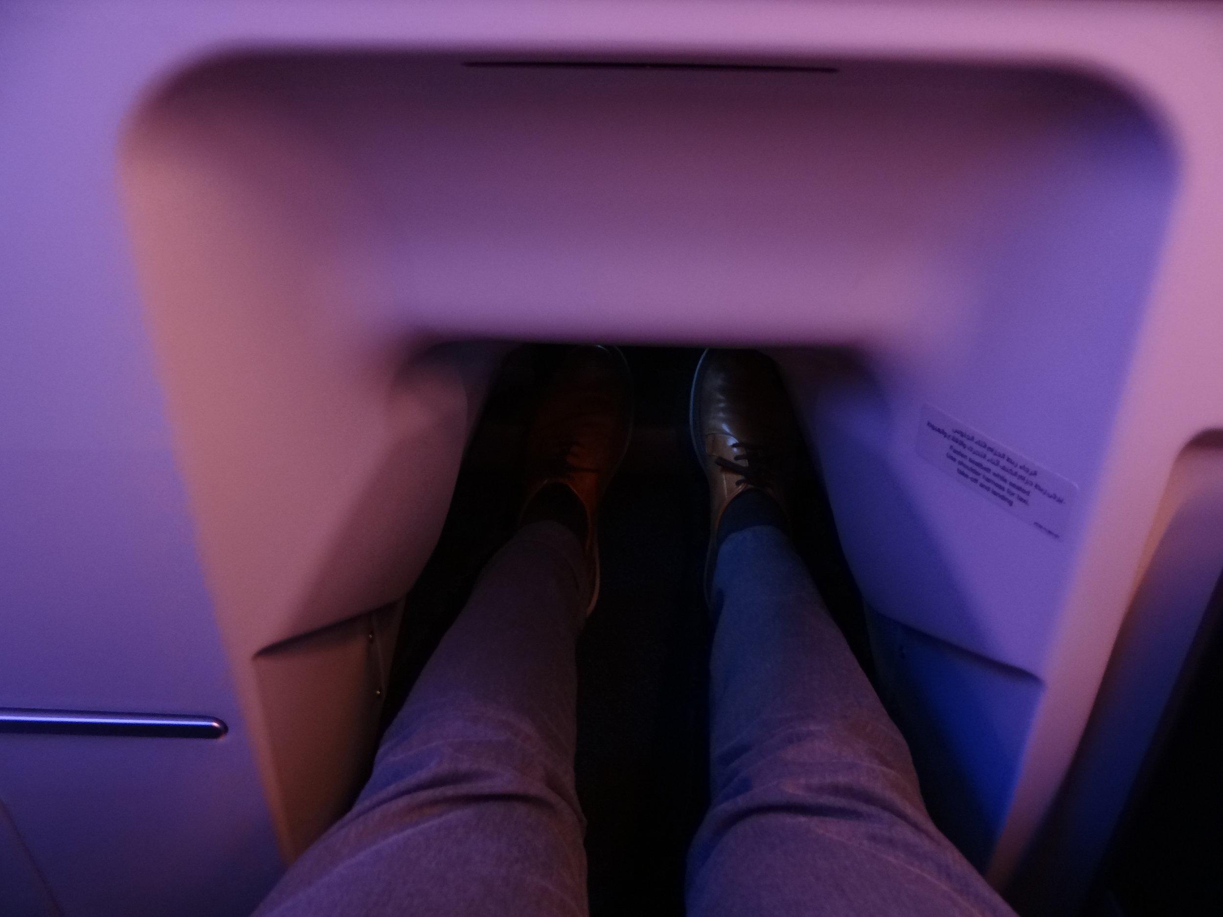 flydubai business class seat pitch.jpg