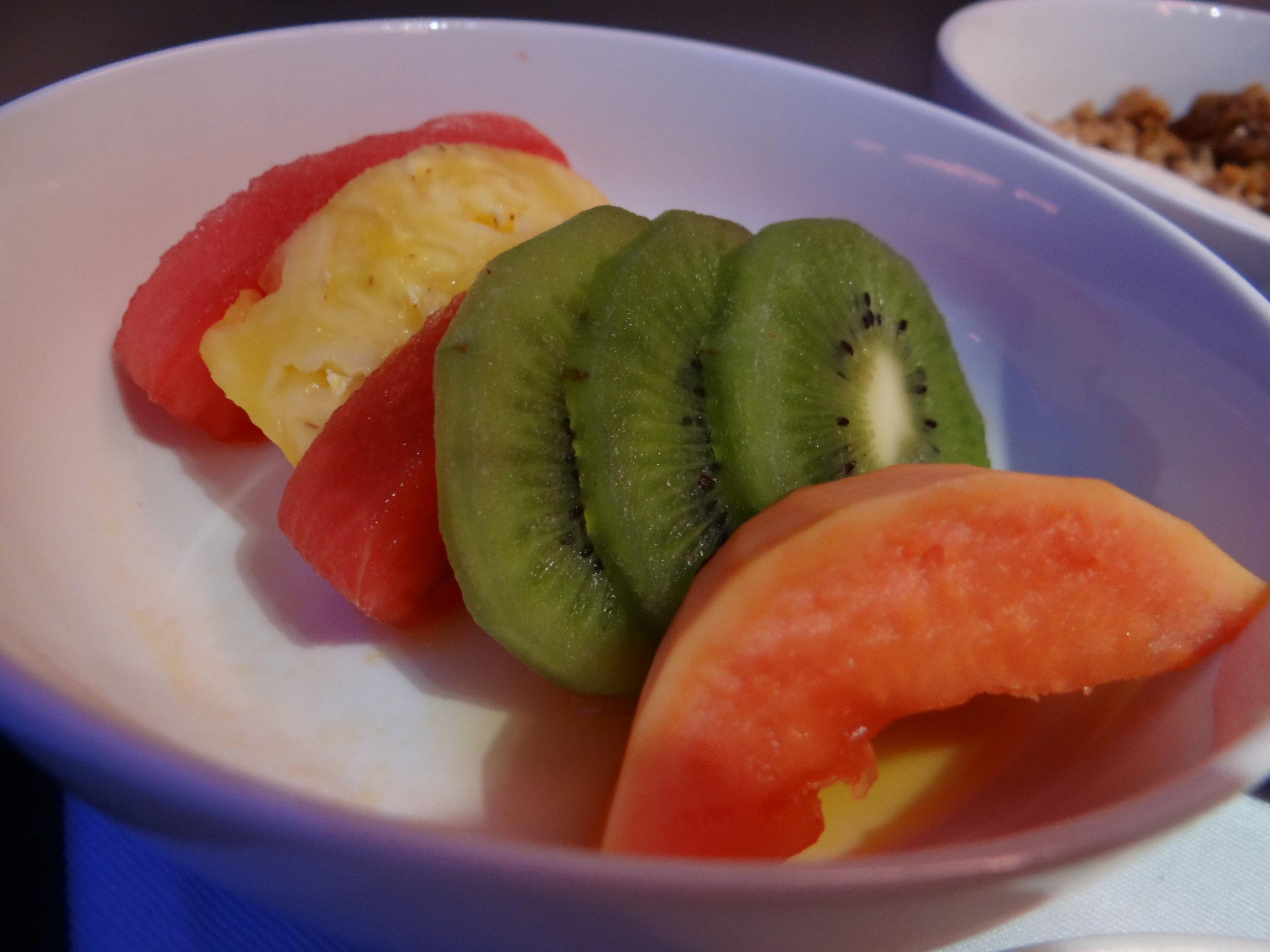 flydubai business class meal.jpg
