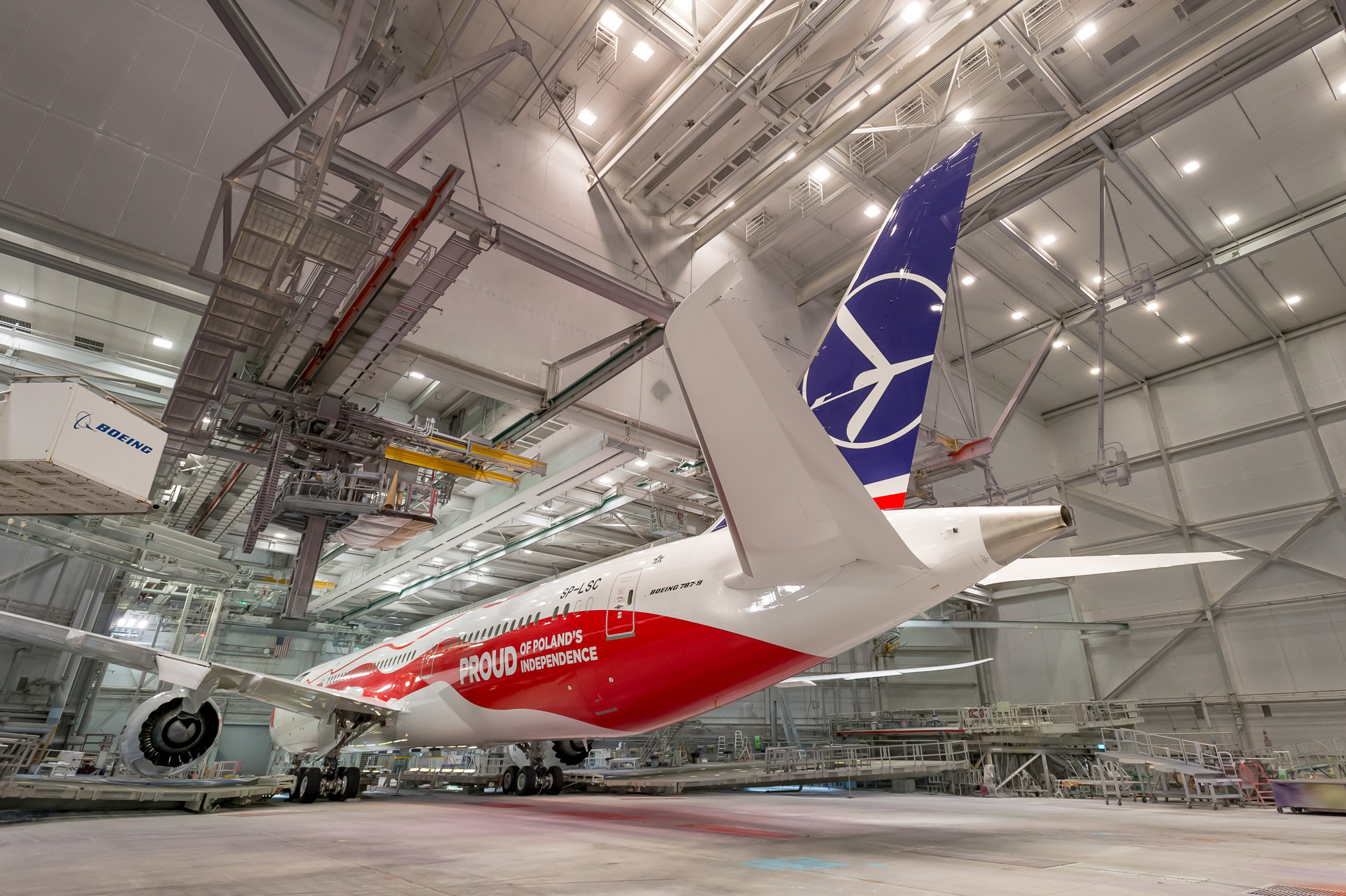 LOT-Boeing Factory and Paint Hangar Tour_495.jpg