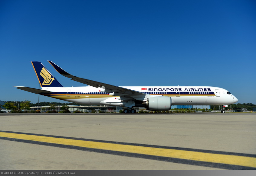 Airbus-delivers-first-UltraLongRange-A350-XWB-.jpg