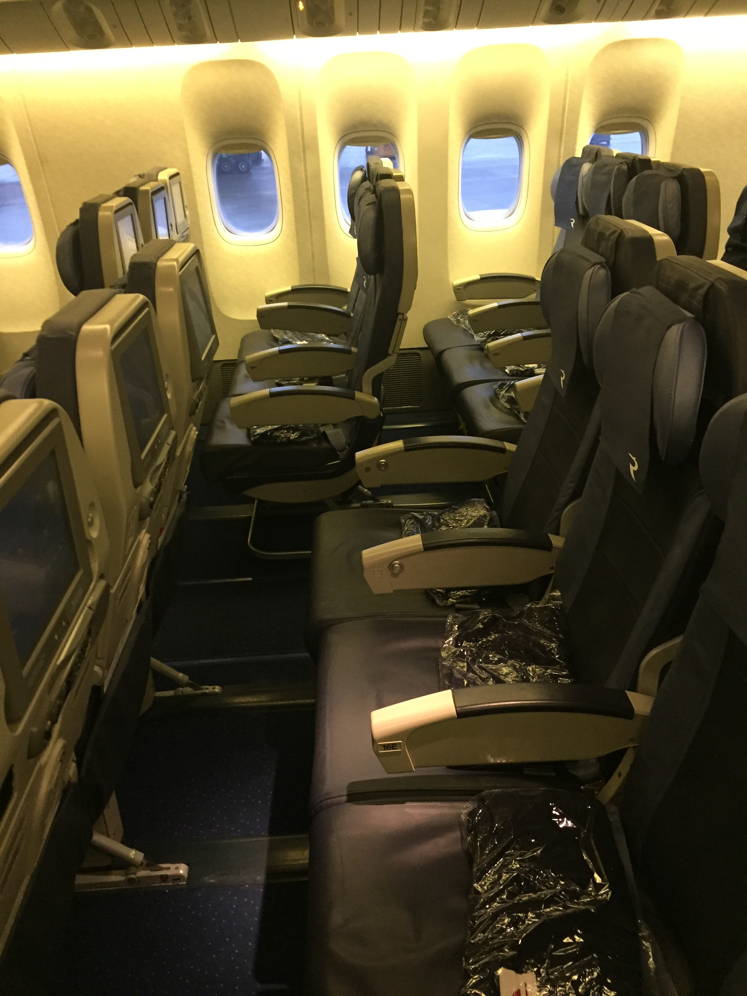 rossiya airlines seats.JPG