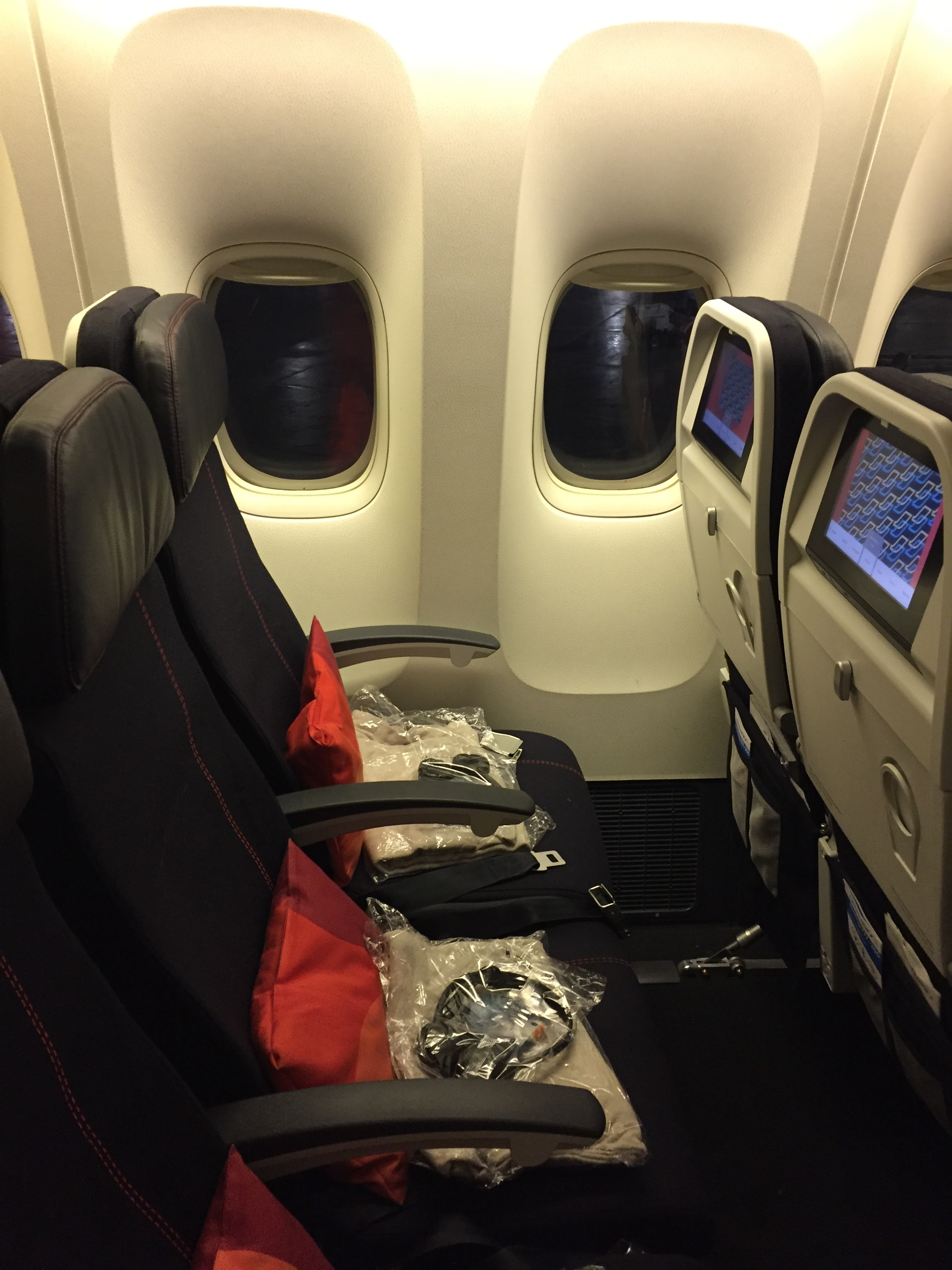 air france economy class seat.JPG