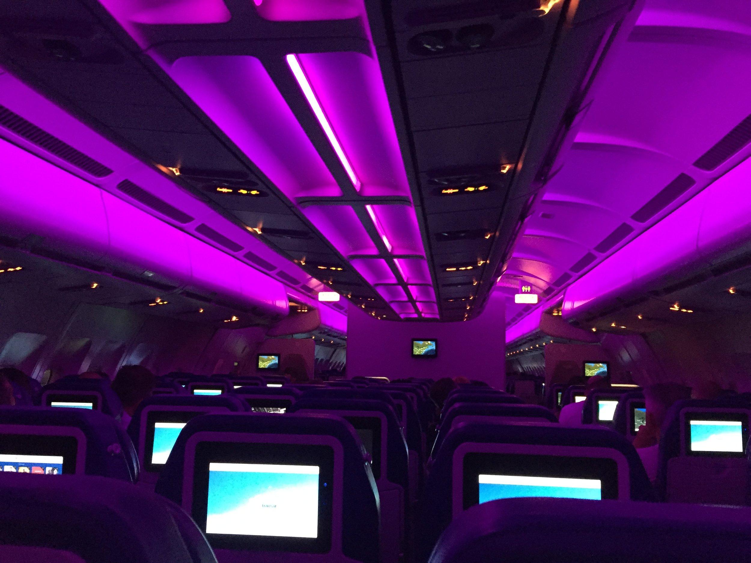 air transat cabin lights.JPG