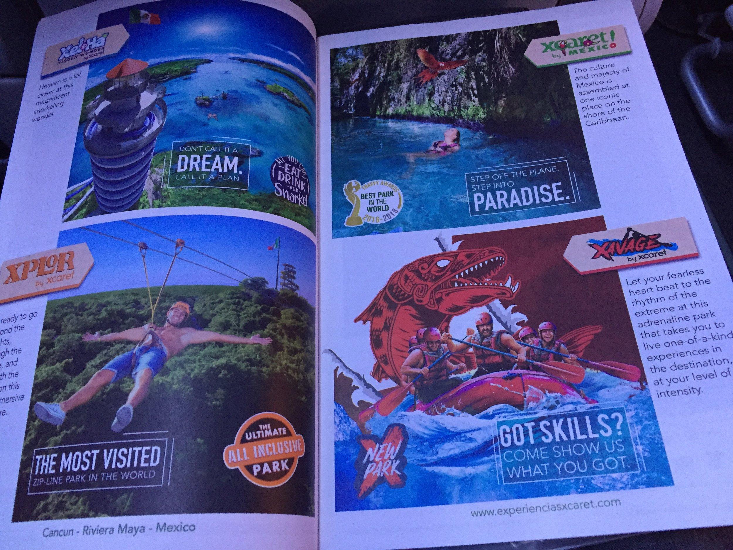 air transat inflight magazine.JPG