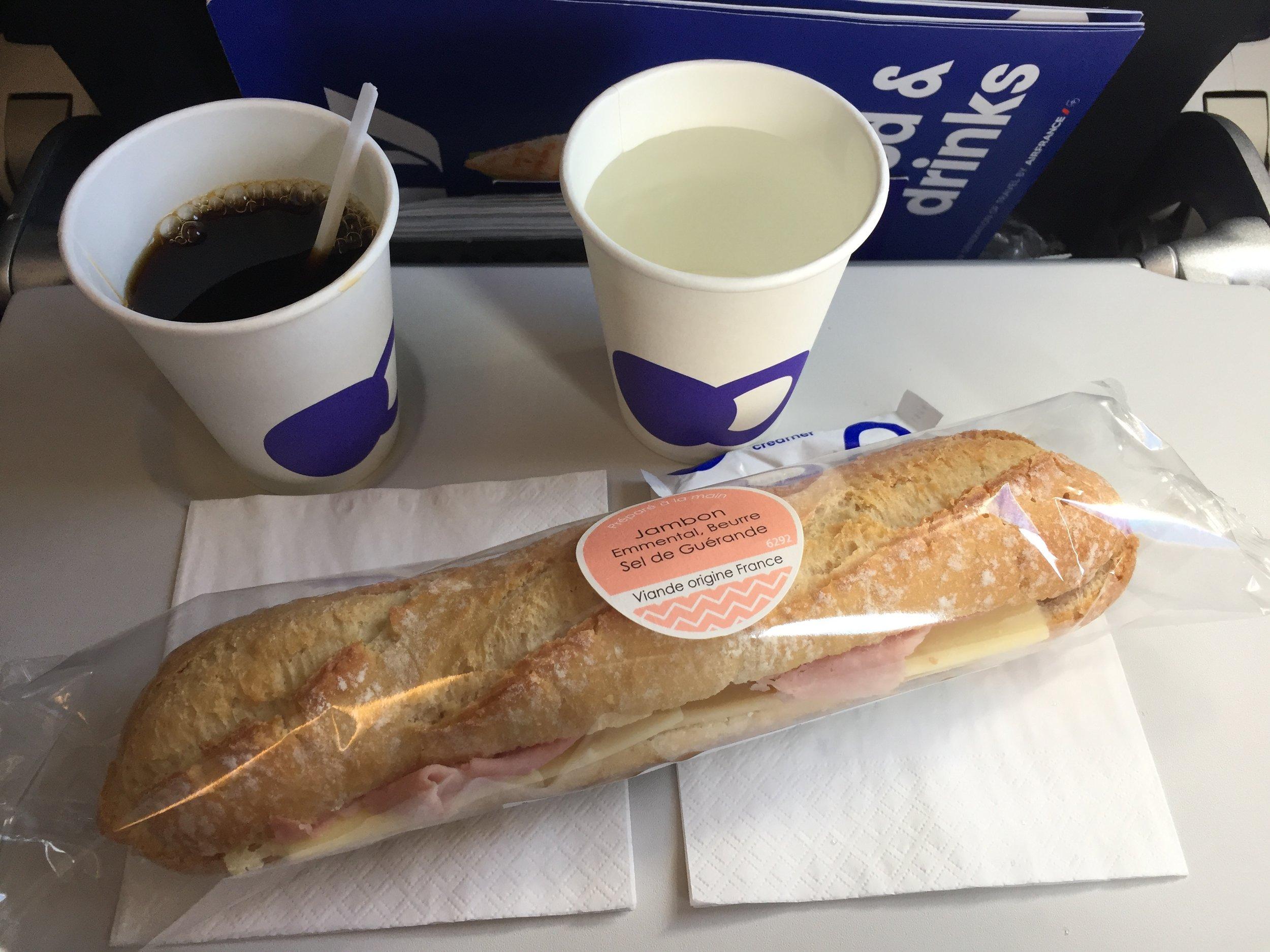 joon food onboard.JPG