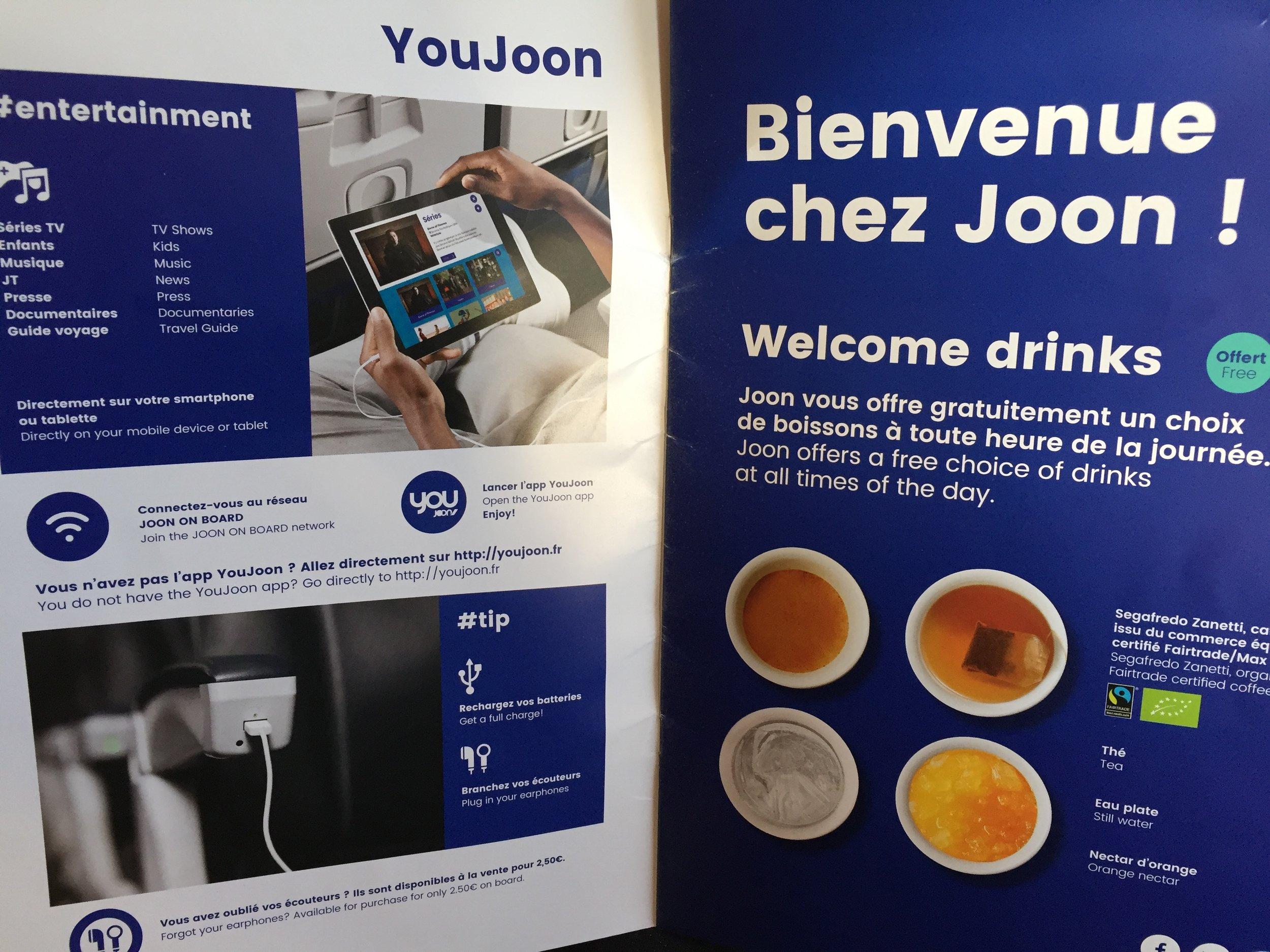 joon inflight services.JPG