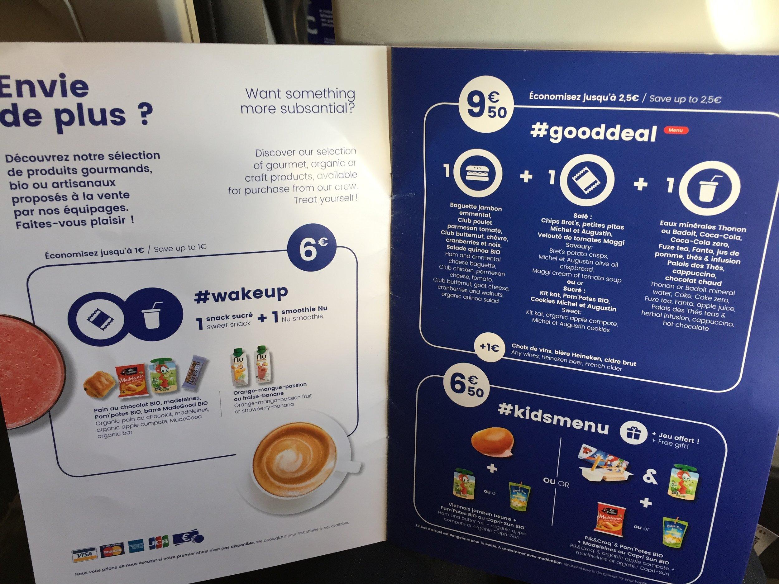 joon menu prices.JPG