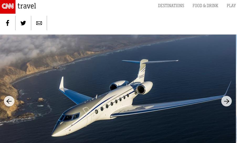 Global 7500 Gulfstream G650.png