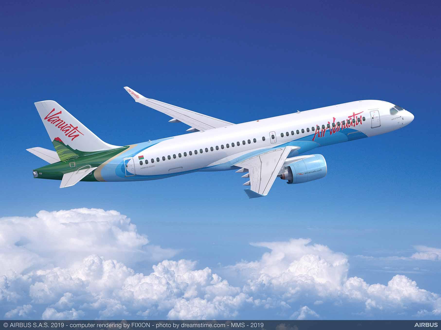 A220-300-Air-Vanuatu-02-.jpg