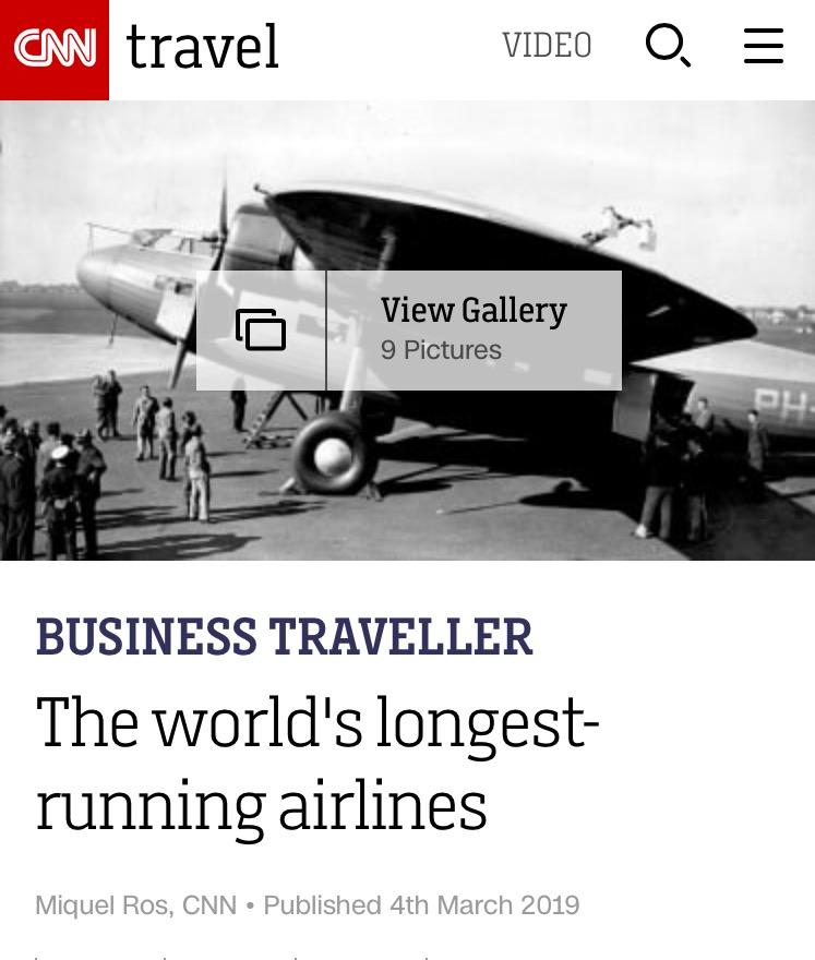 Worlds oldest airlines.jpg