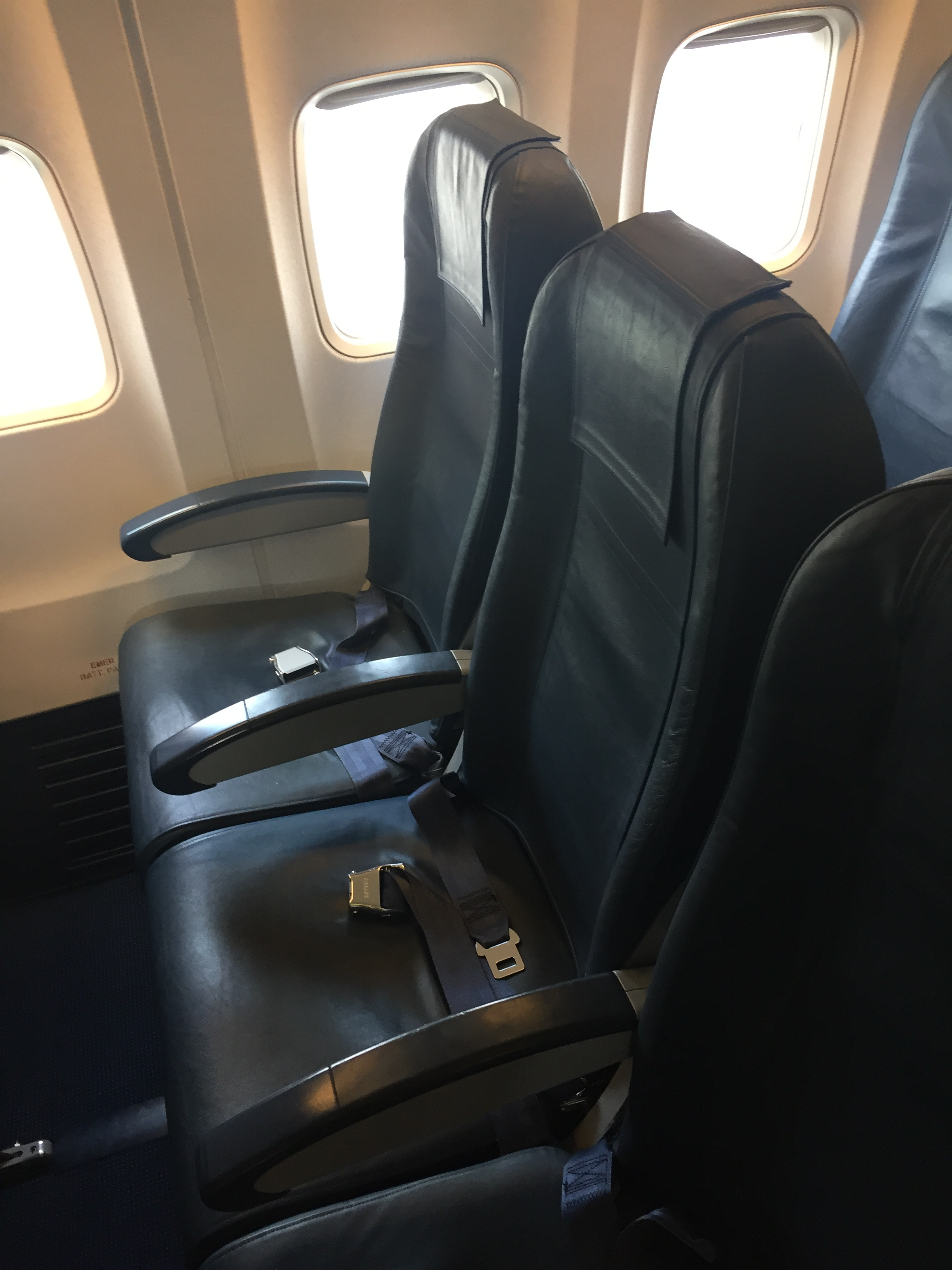 ukraine international economy class.JPG