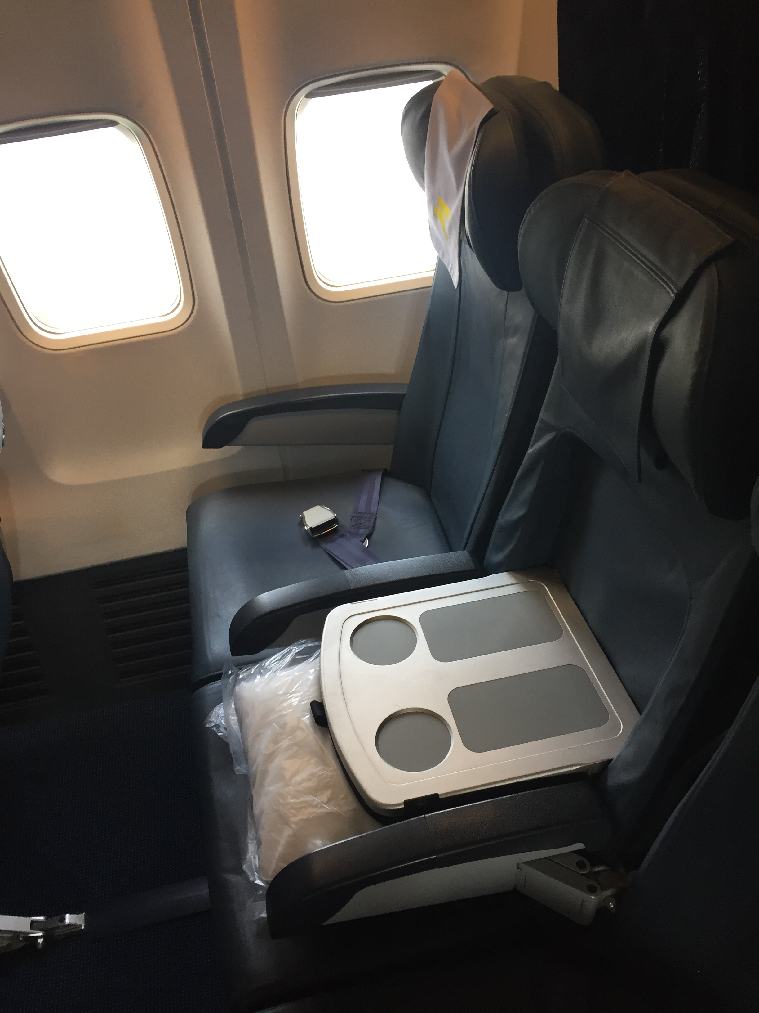 ukraine international business class.JPG