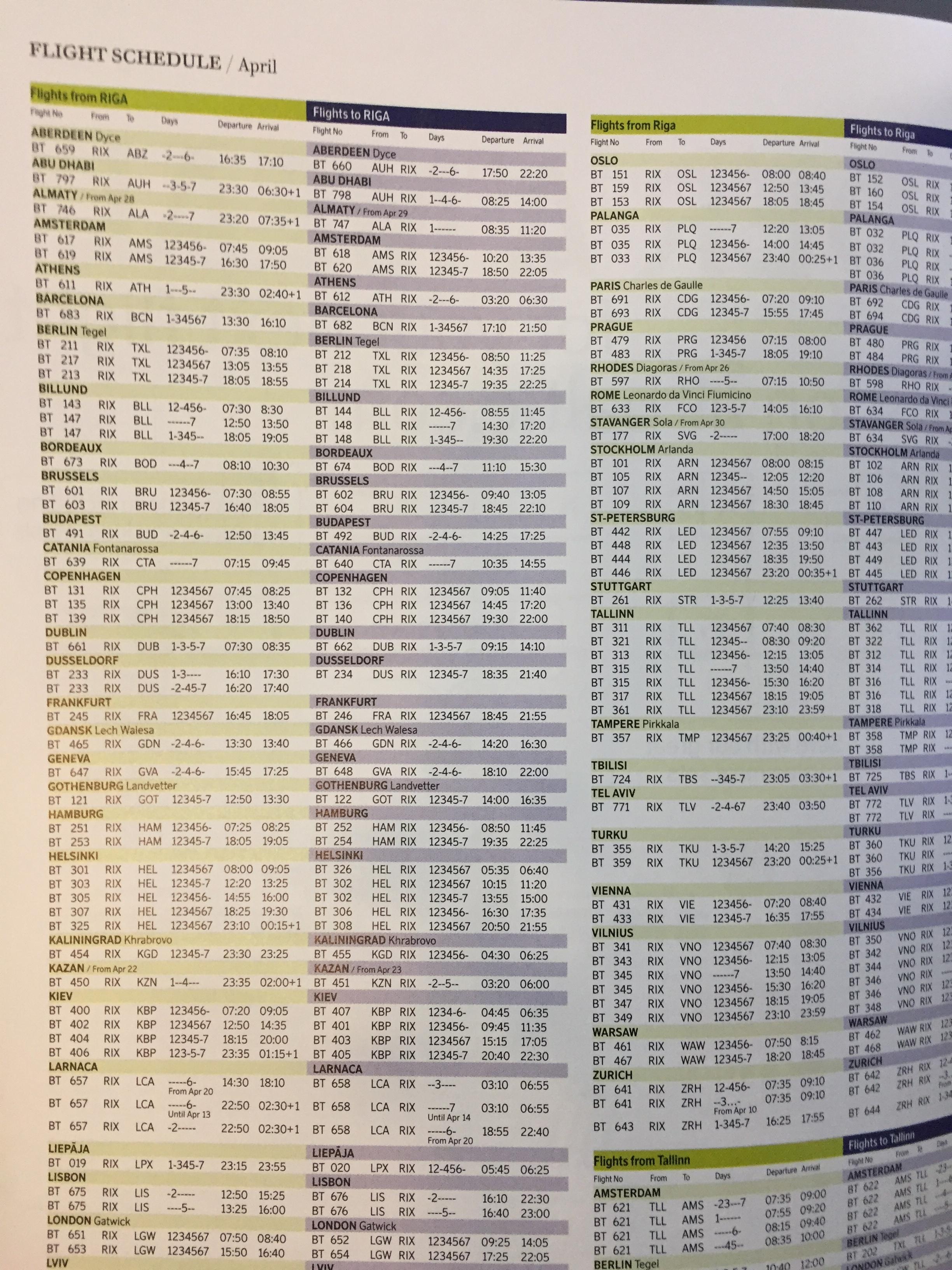 airbaltic schedule.JPG