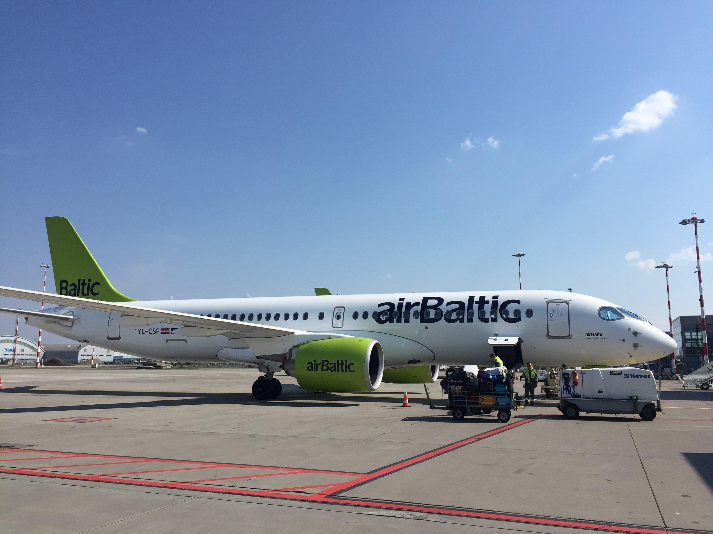 airbaltic a220 riga.JPG
