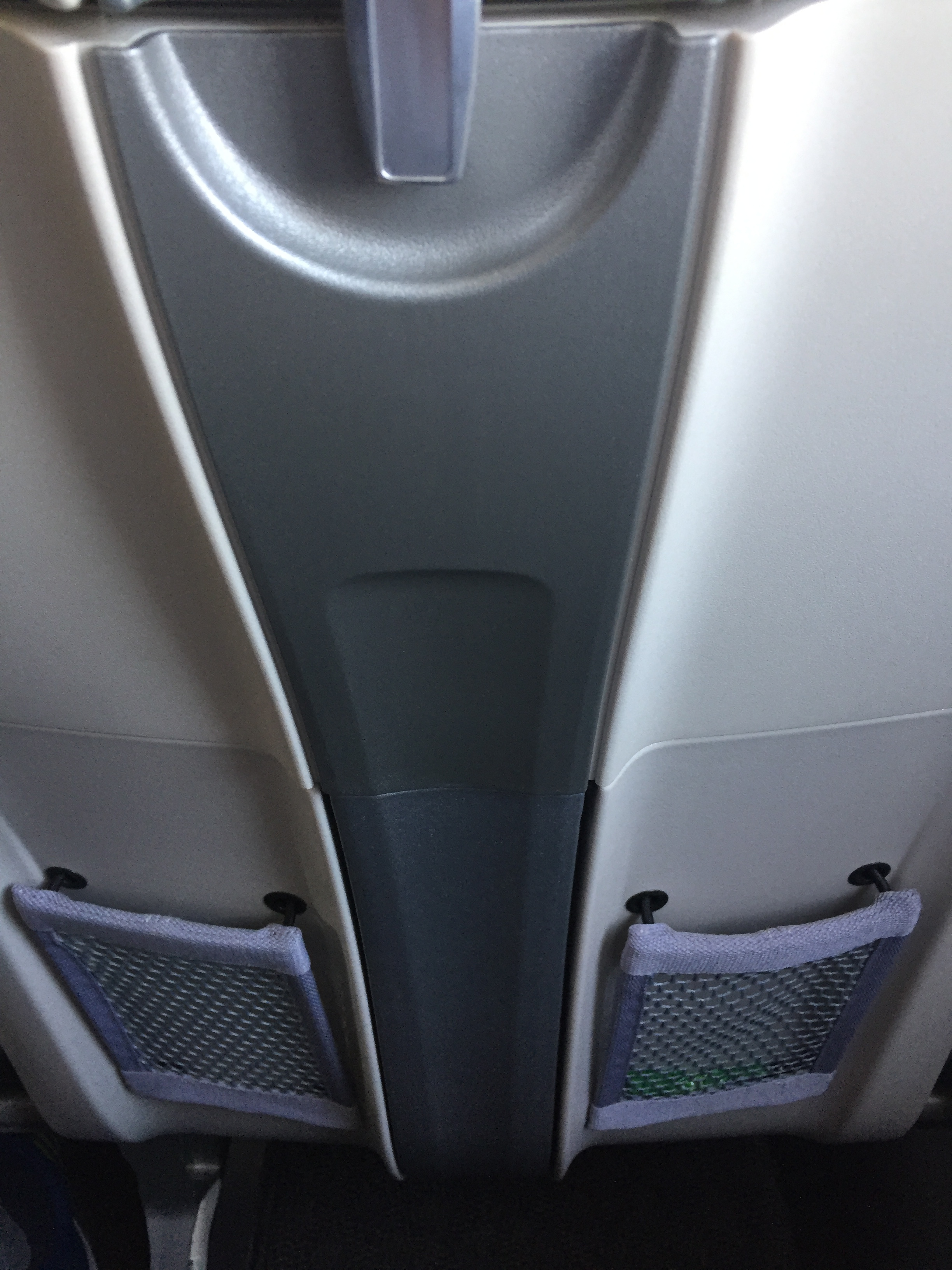 airbaltic a220 economy seat.JPG