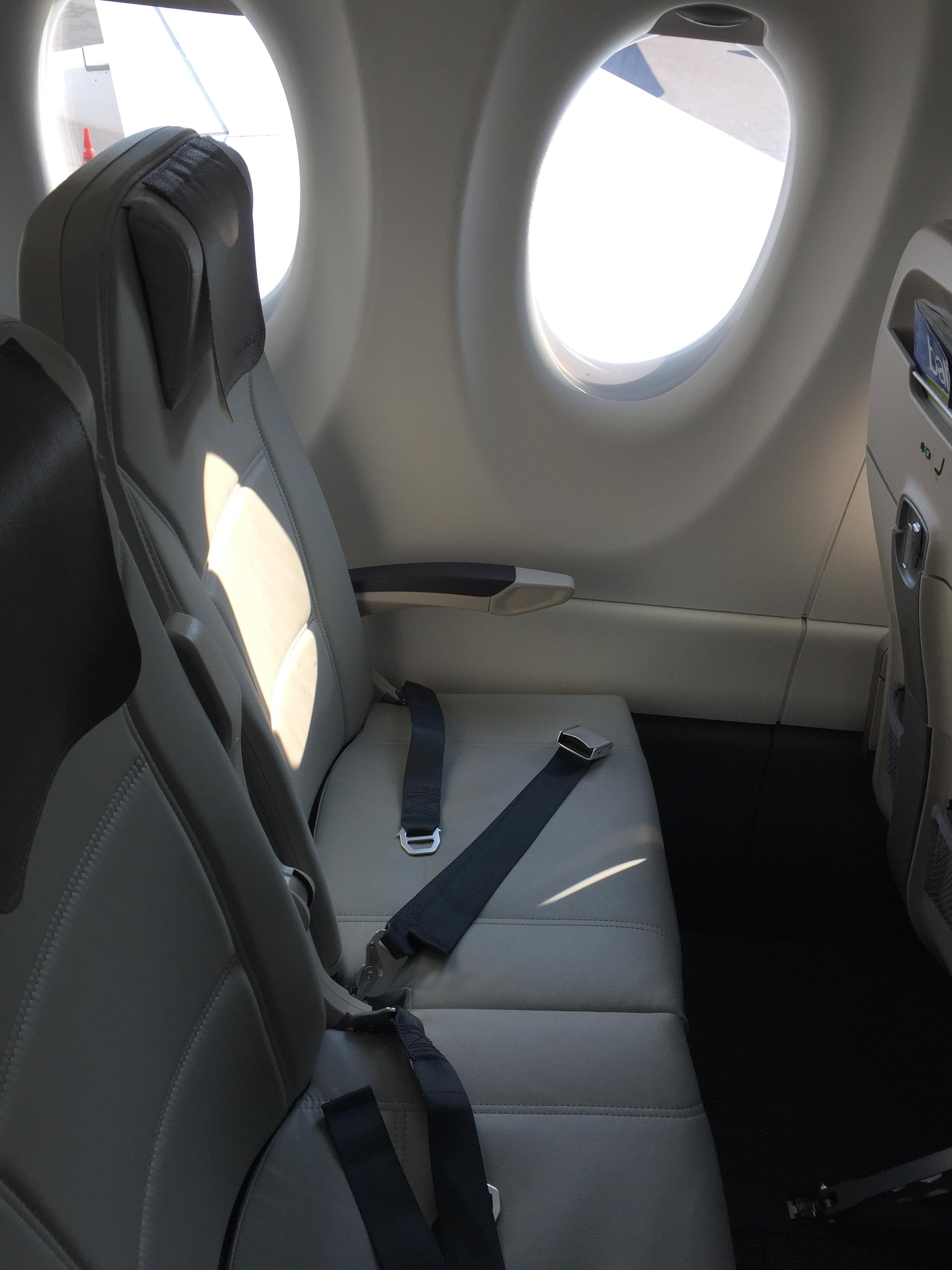 airbaltic economy cabin.JPG