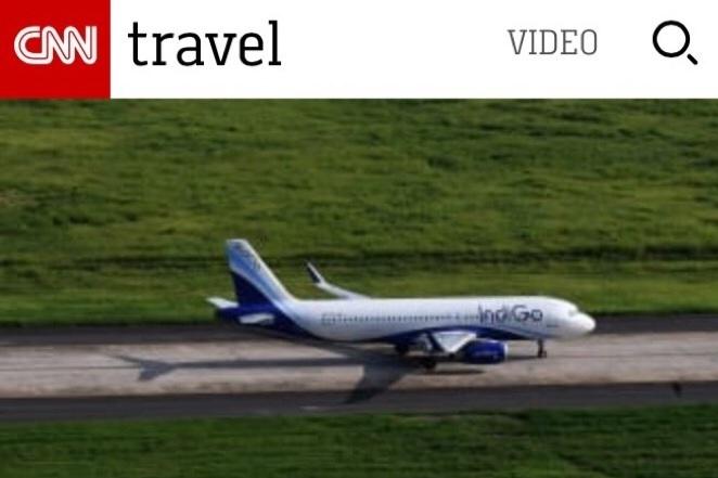 indian%2Baviation%2Bcnn.jpg