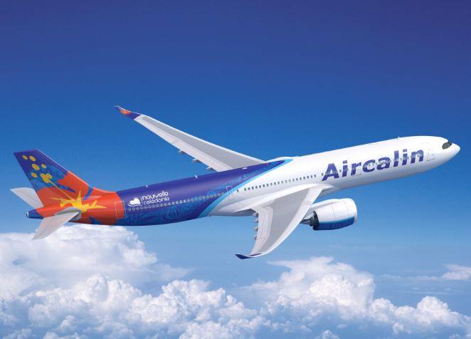 A330-900neo_aircalin.jpg