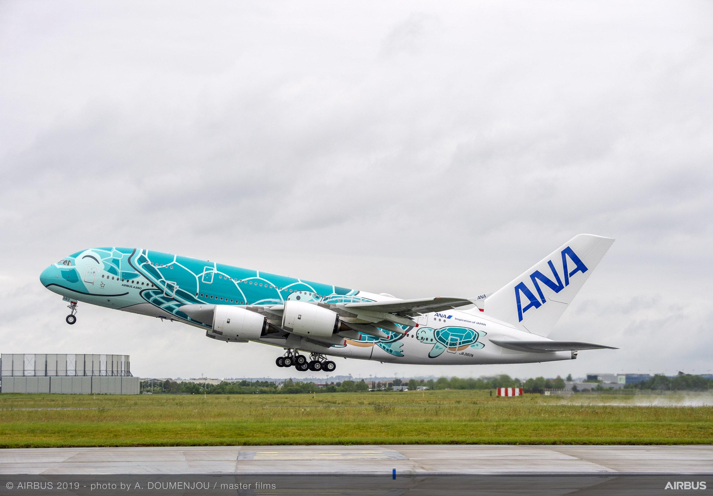 A380-Honu-ANA-MSN263-take-off-ferry-flight.jpg