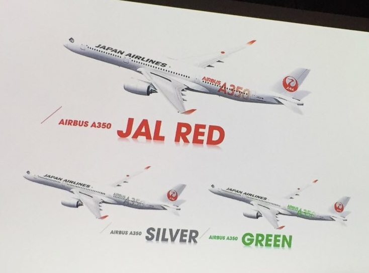 jal a350 liveries.jpg