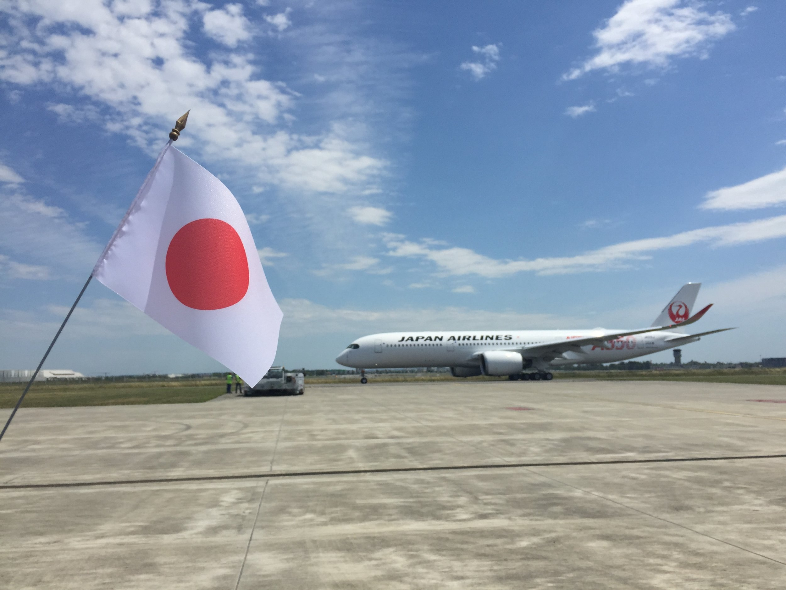 jal a350 europe.JPG