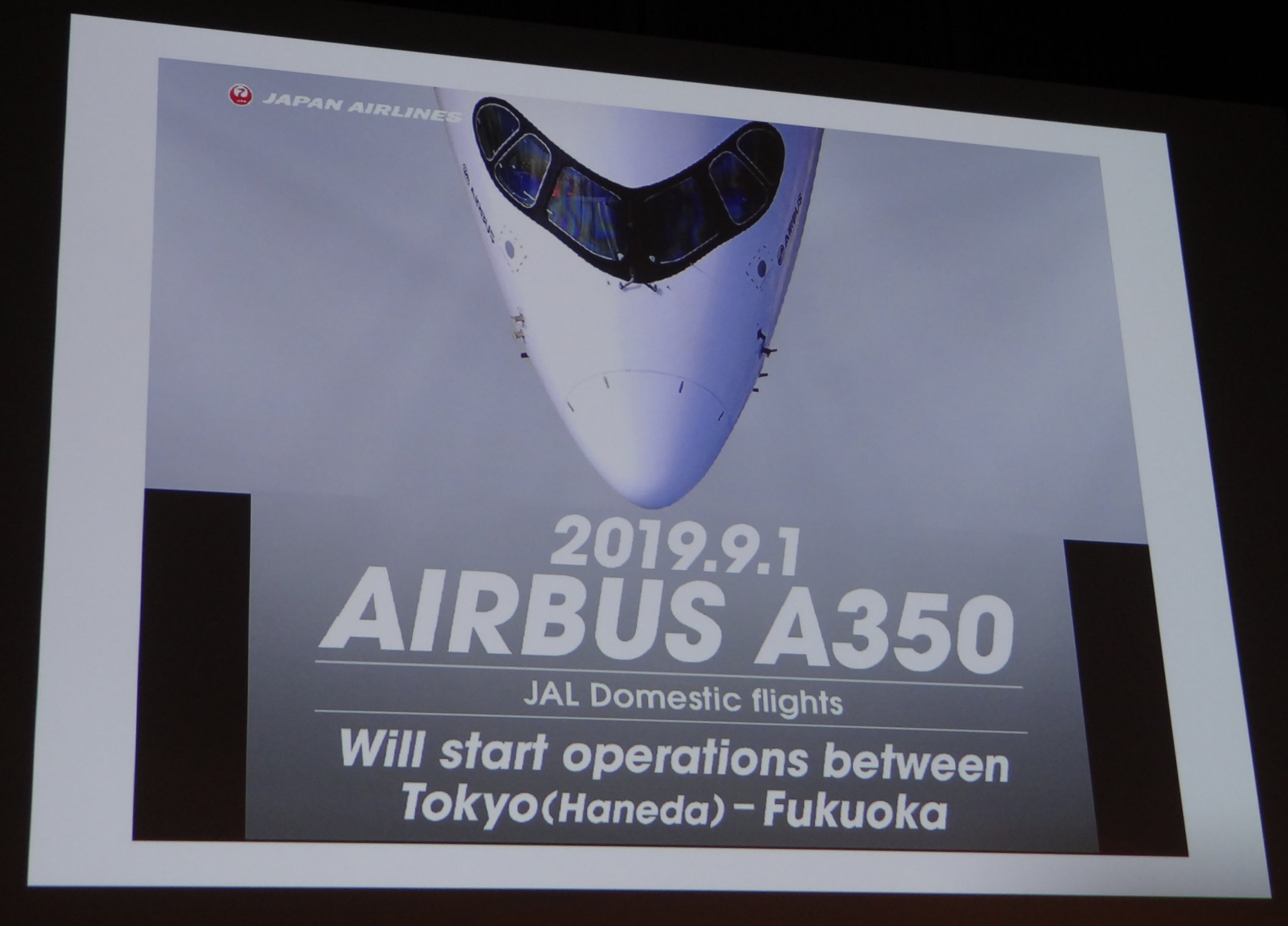 JAL+a350+routes.jpg