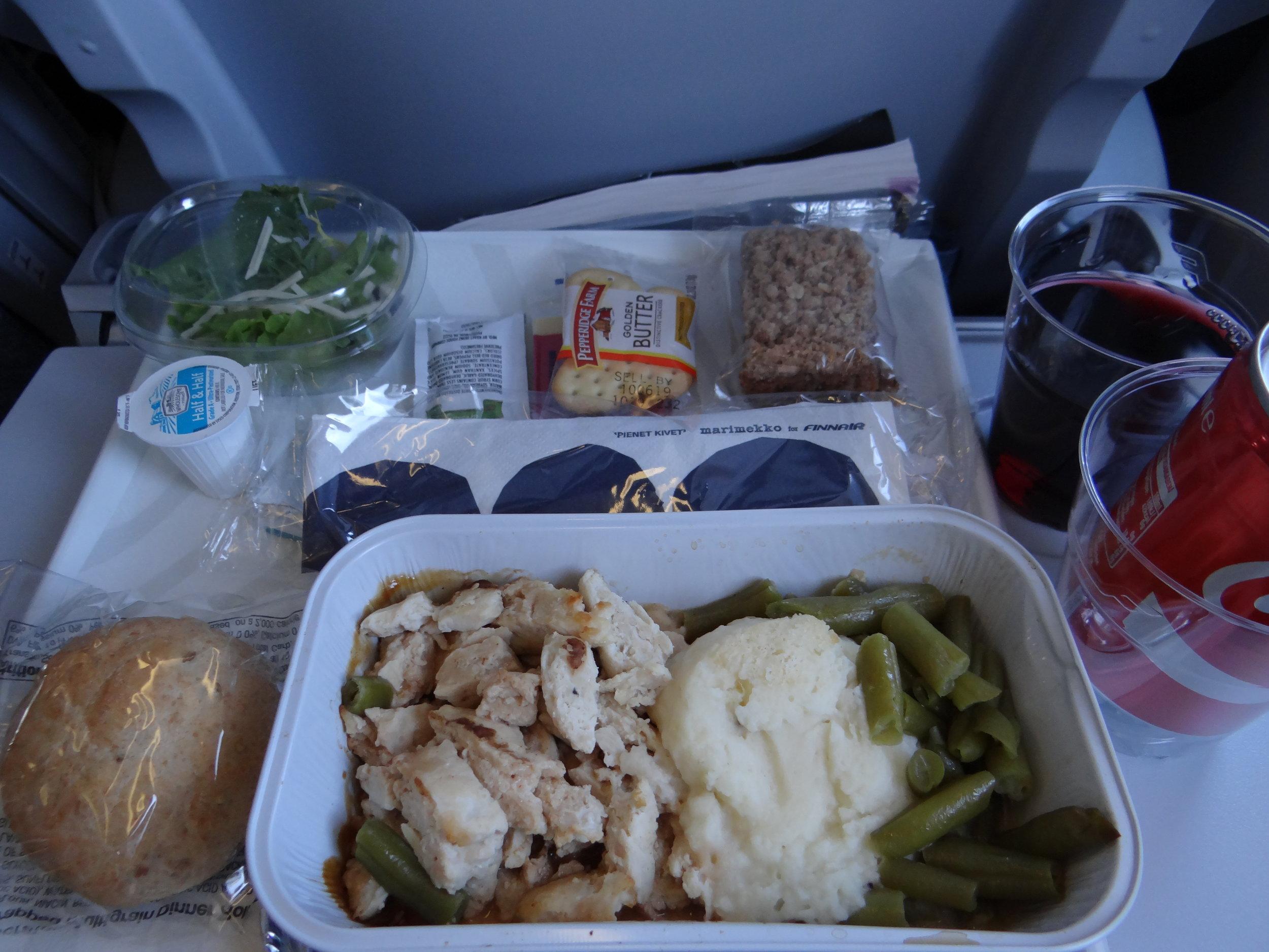 finnair inflight meal.JPG