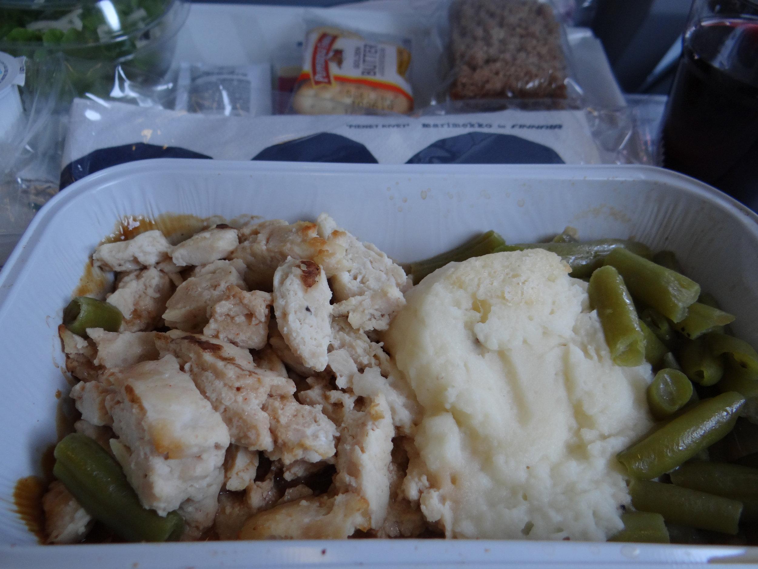 finnair food.JPG