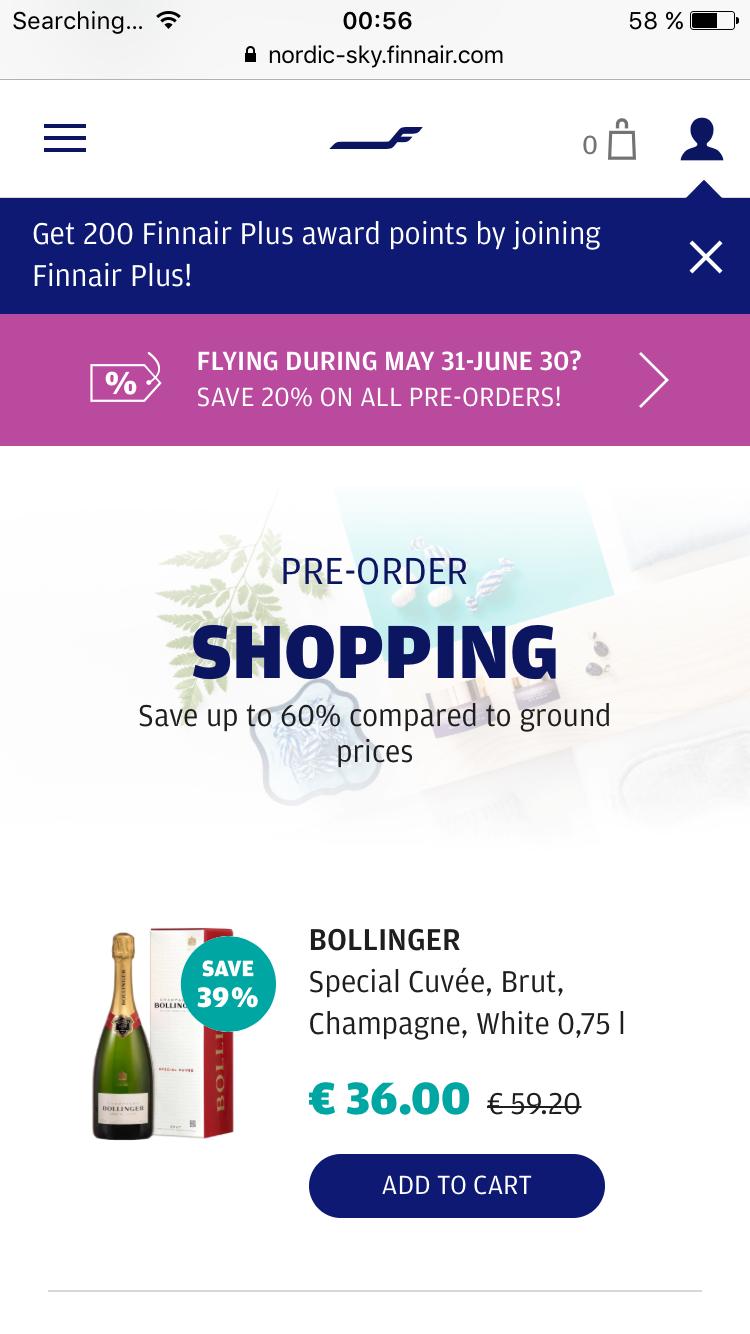 finnair inflight shopping.PNG
