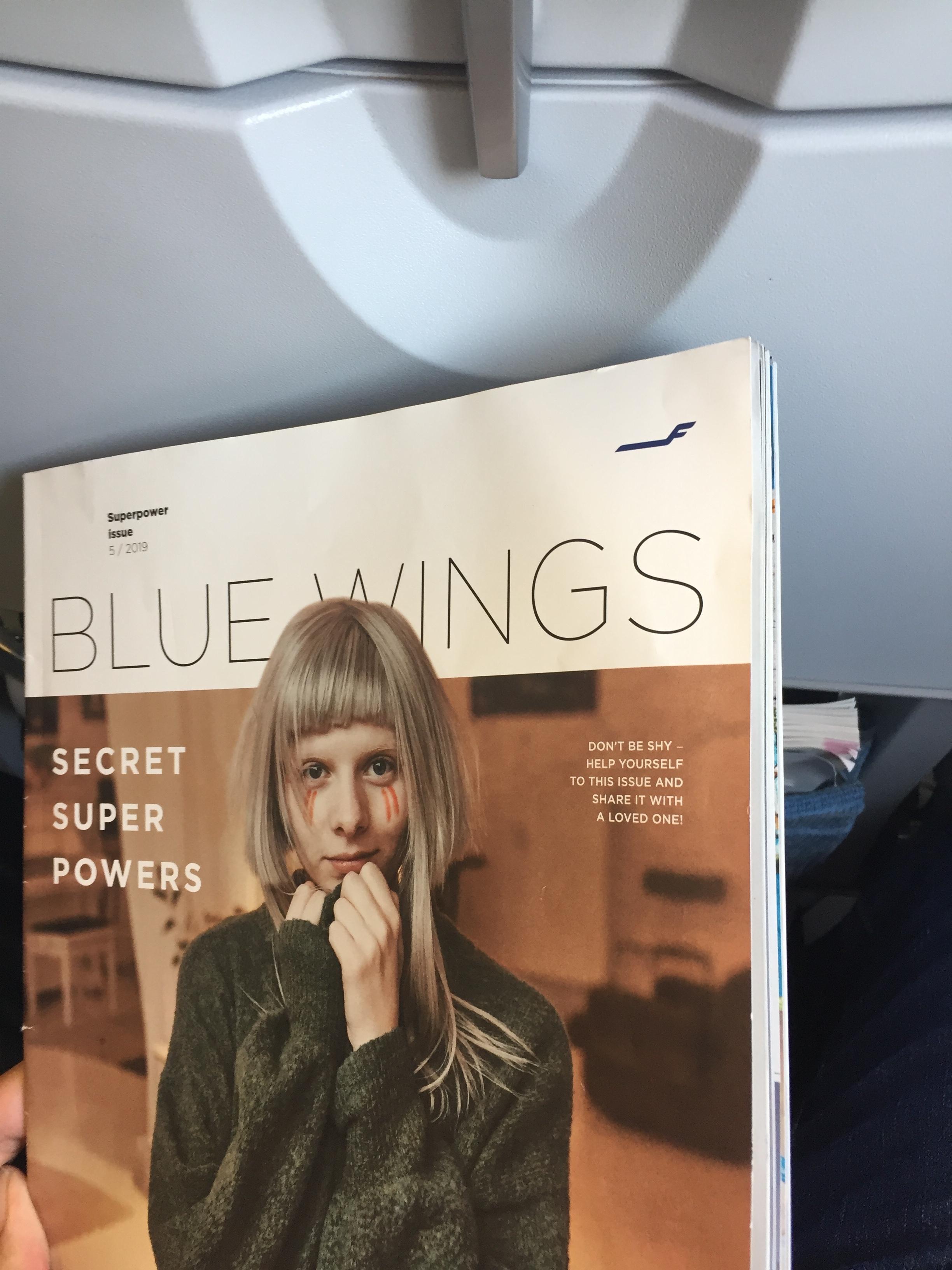 finnair inflight magazine.JPG