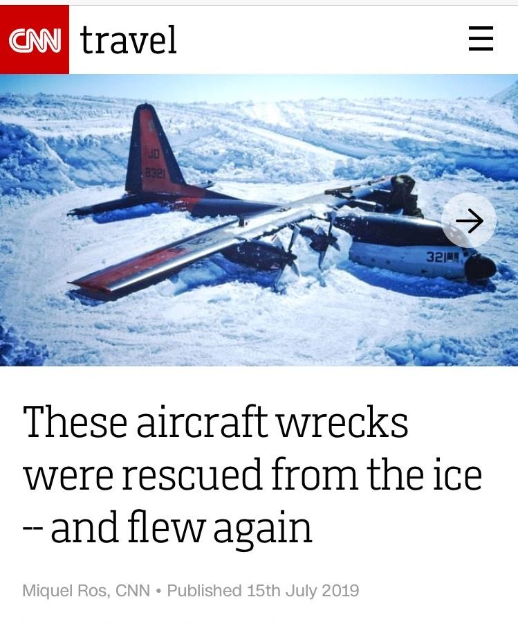 cnn+aircraft+wrecks+ice.jpg