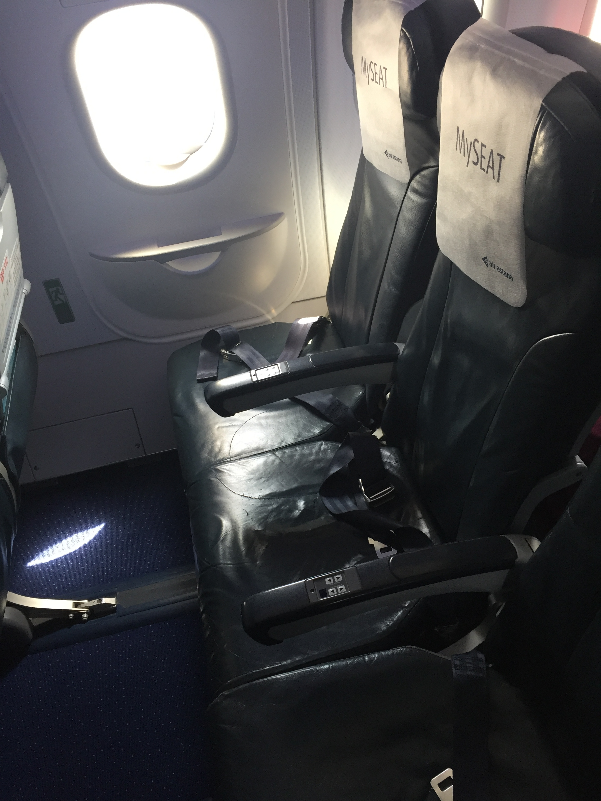 air astana myseat seats.JPG