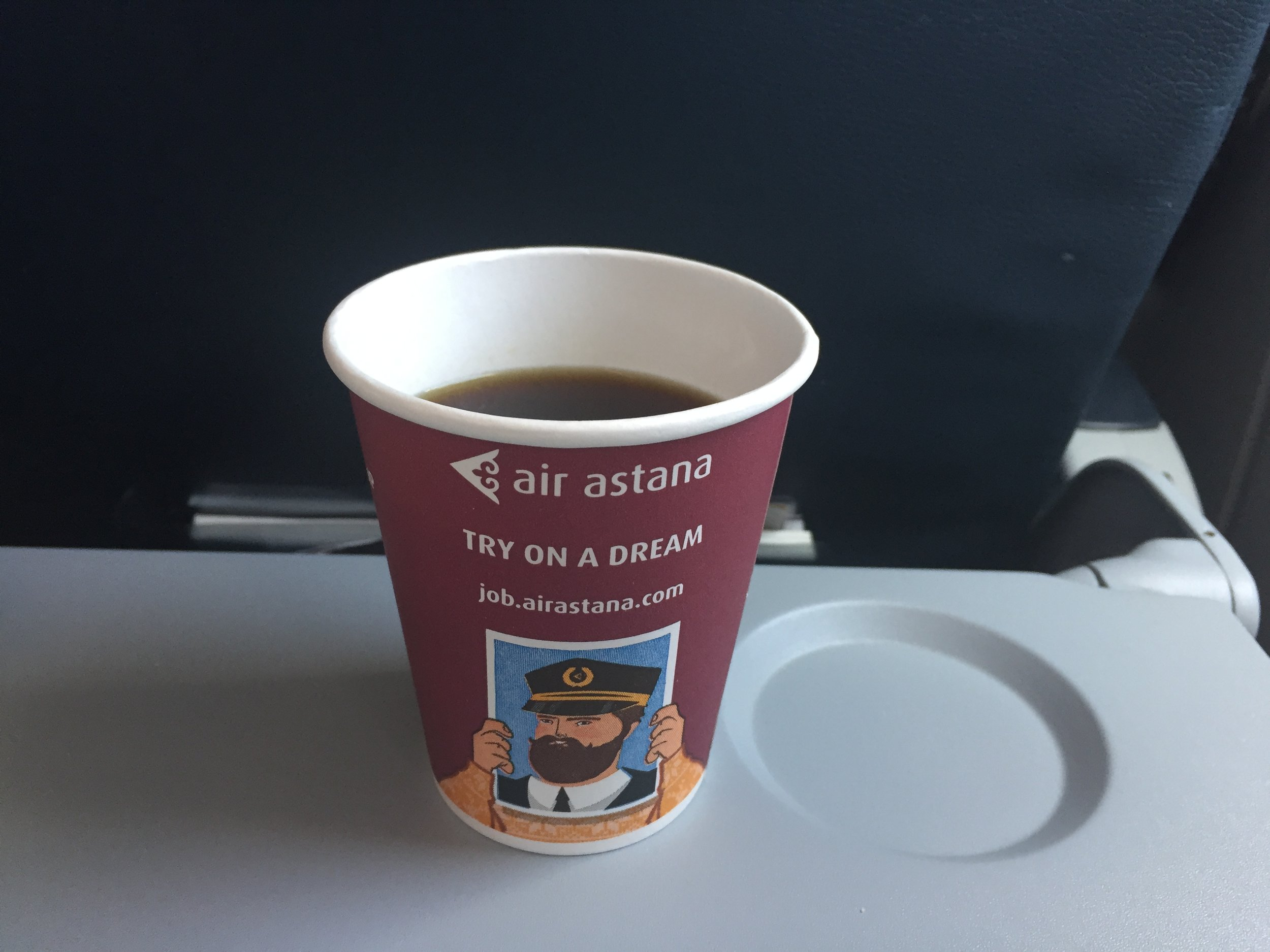 air astana coffee cup.JPG