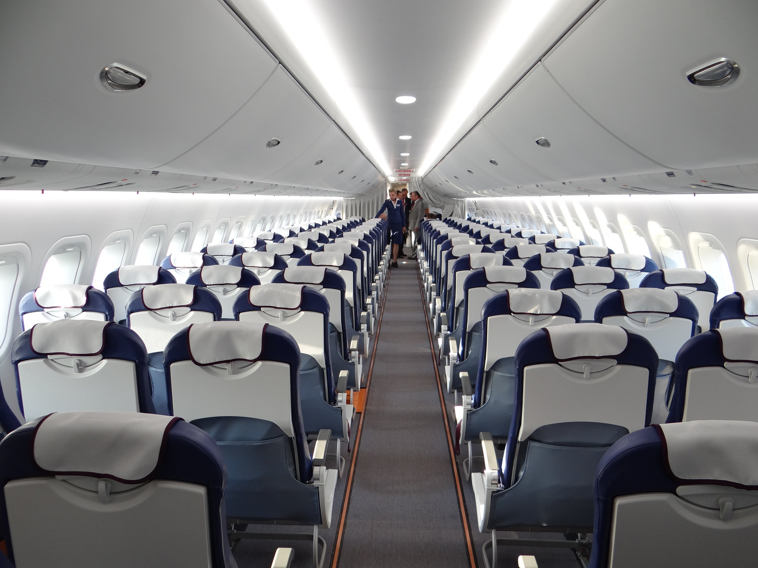mc-21-cabin-interior.JPG