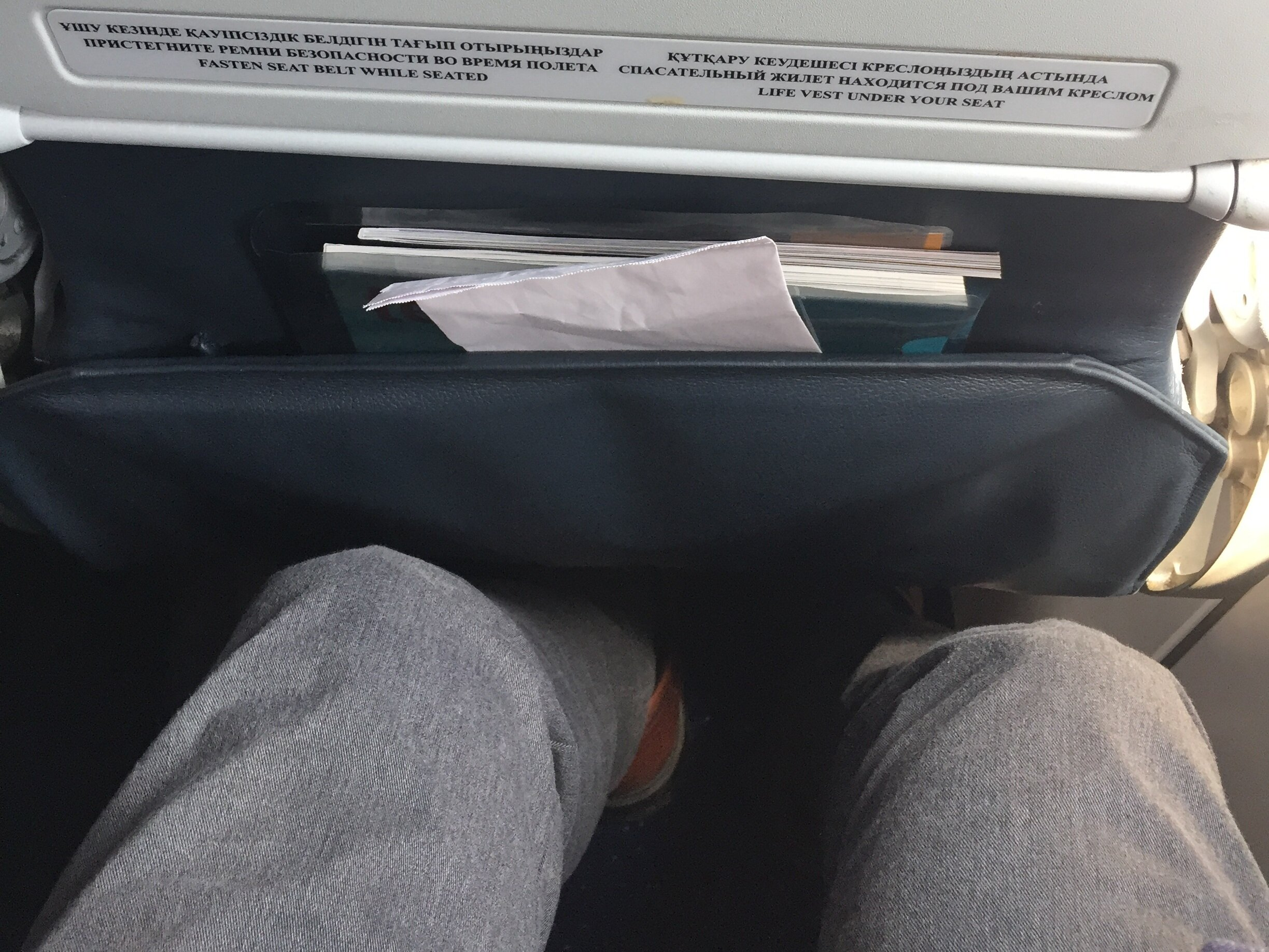air astana seat pitch.JPG