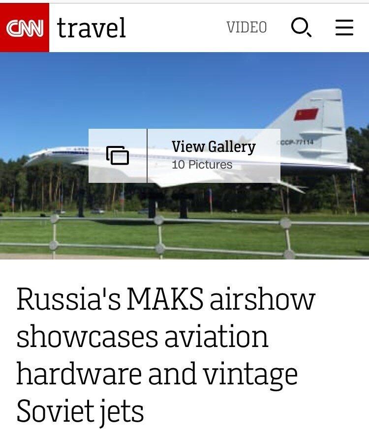 maks air show cnn.jpg